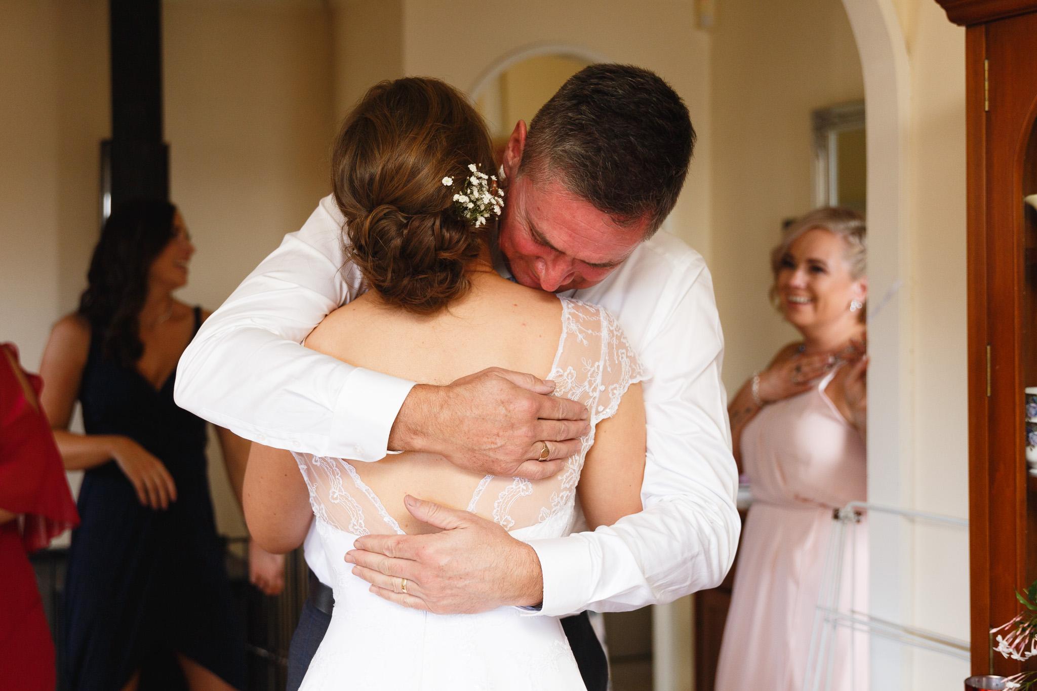 Our_Wedding_web-153.jpg