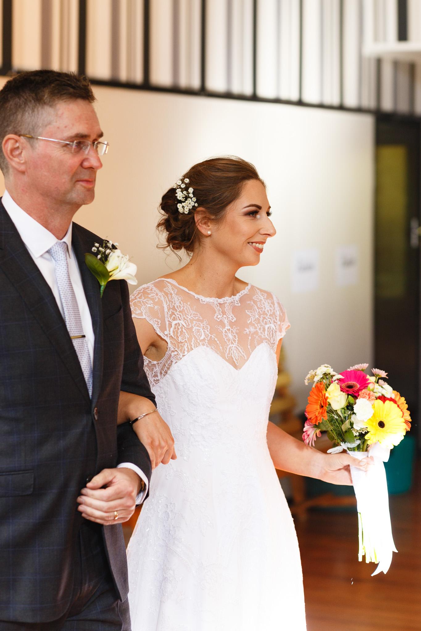 Our_Wedding_web-296.jpg