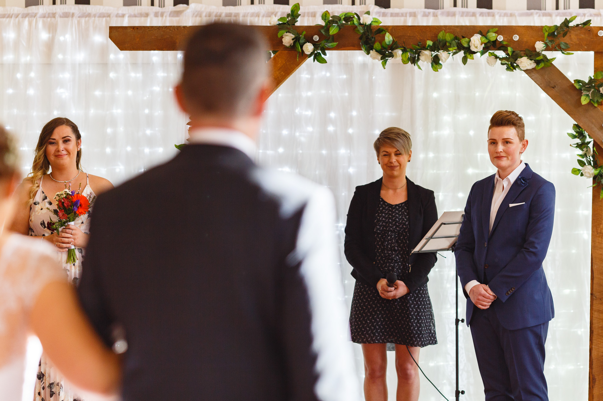 palmerston-north-wedding-photography-highlight-new-zealand.jpg