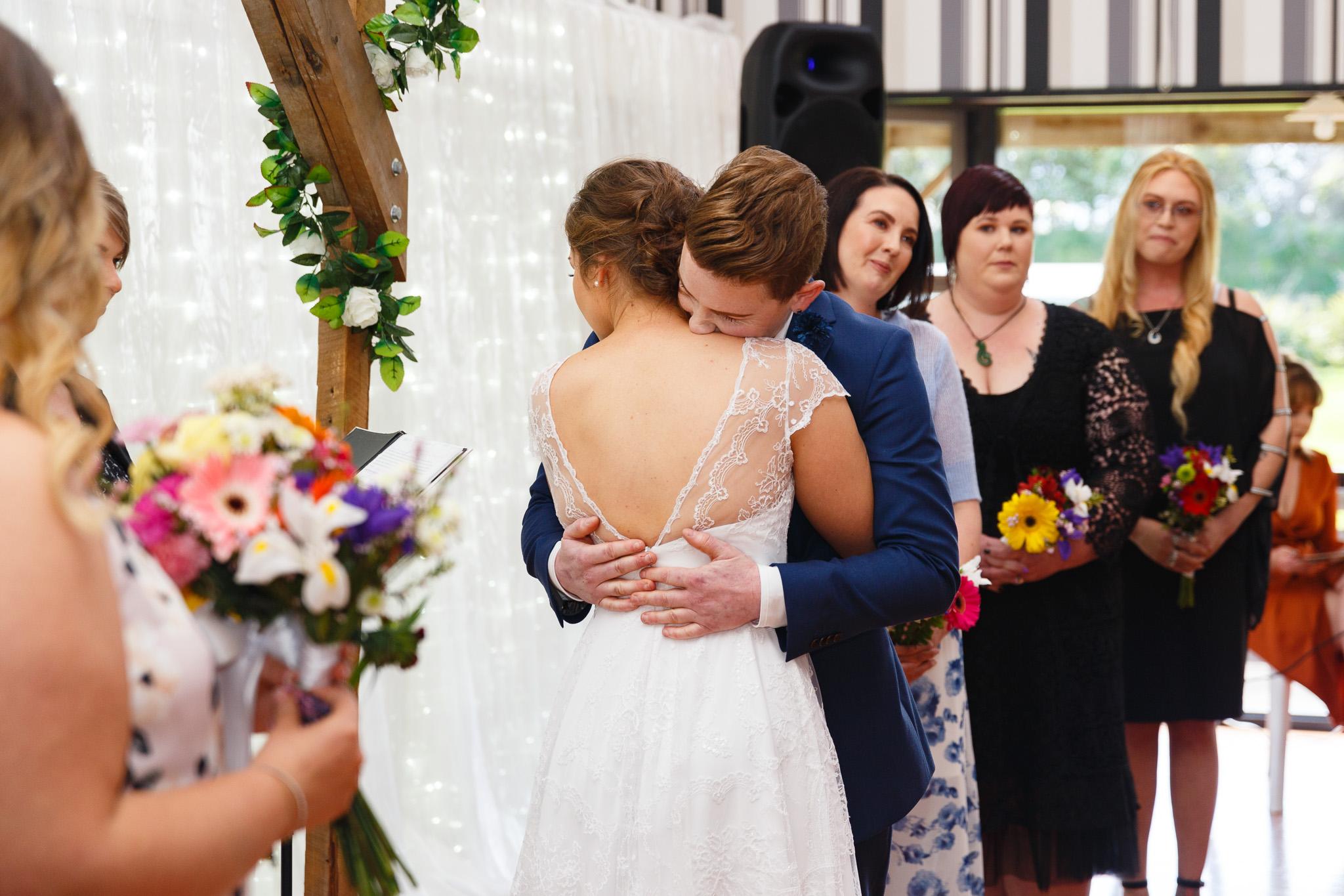 palmerston-north-wedding-photography-highlight-new-zealand.jpg.jpg
