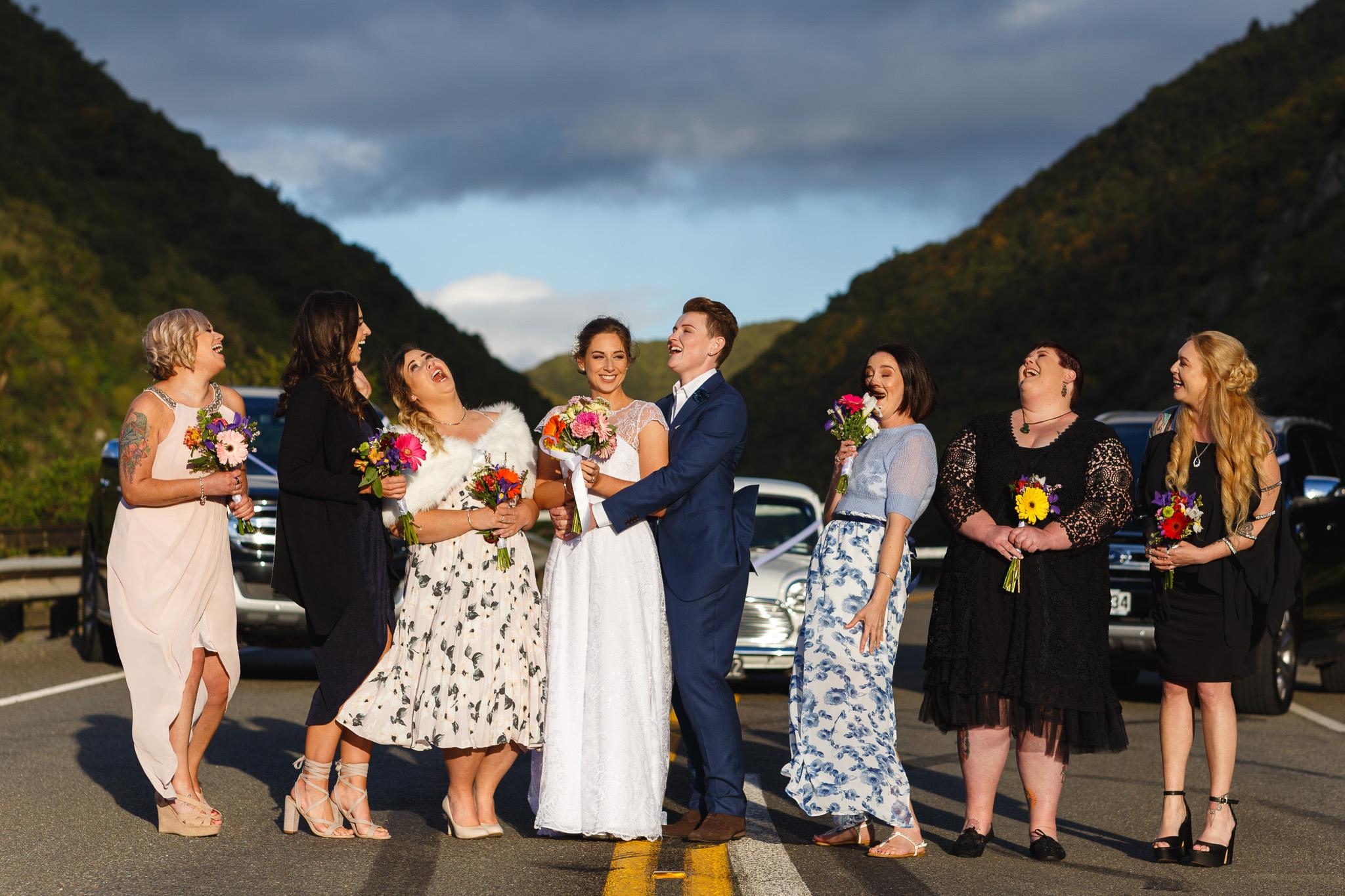 palmerston-north-wedding-photography-highlight-new-zealand.jpg-468.jpg