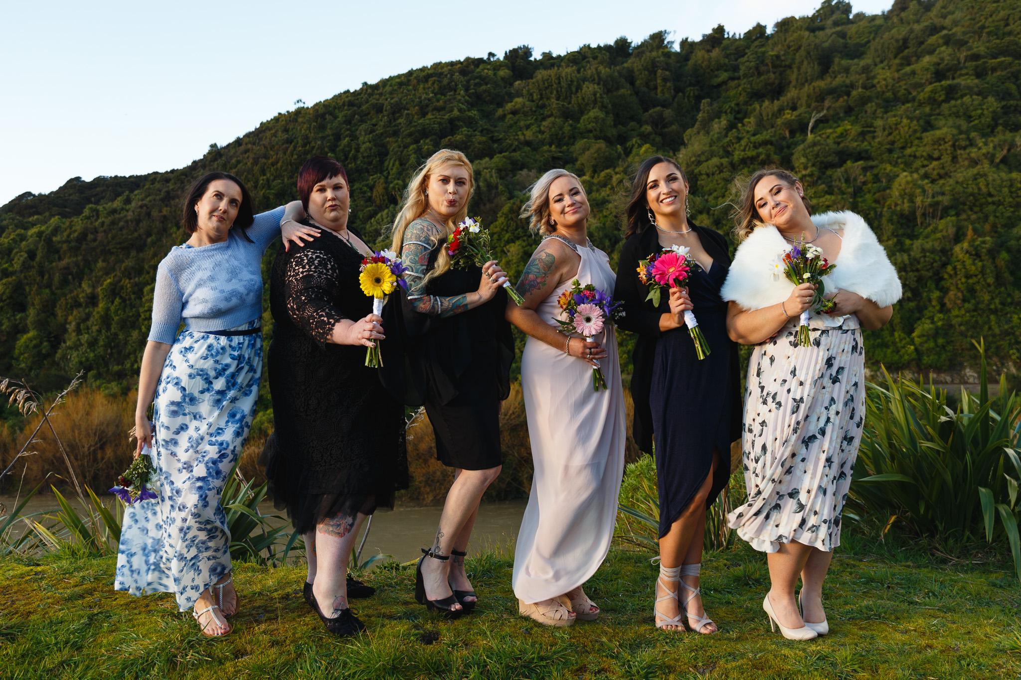 palmerston-north-wedding-photography-highlight-new-zealand.jpg-483.jpg