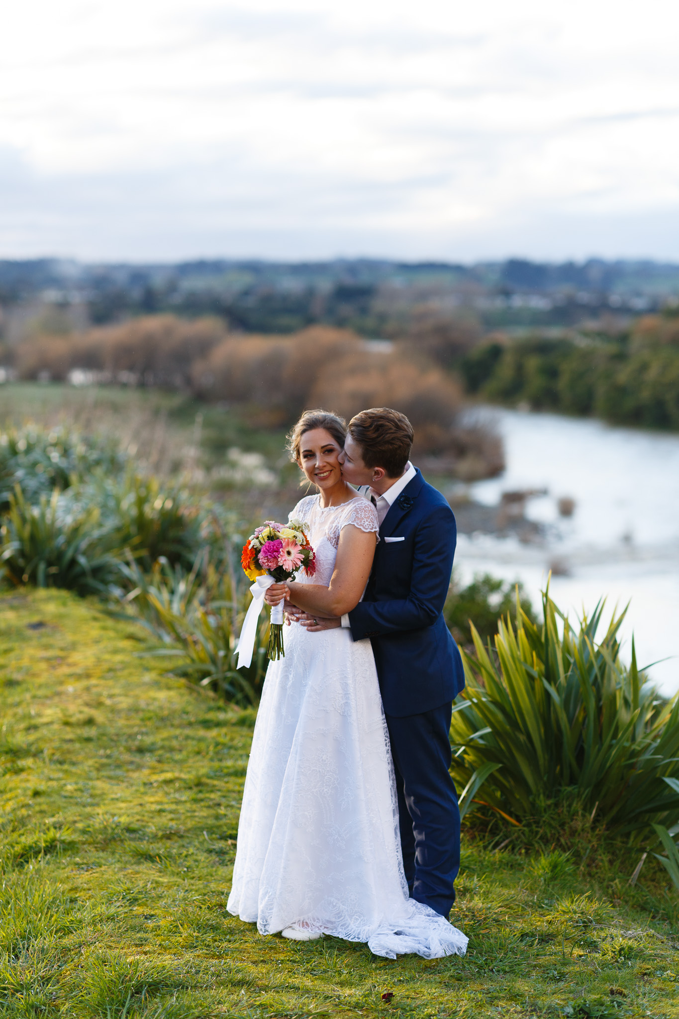 palmerston-north-wedding-photography-highlight-new-zealand.jpg-510.jpg