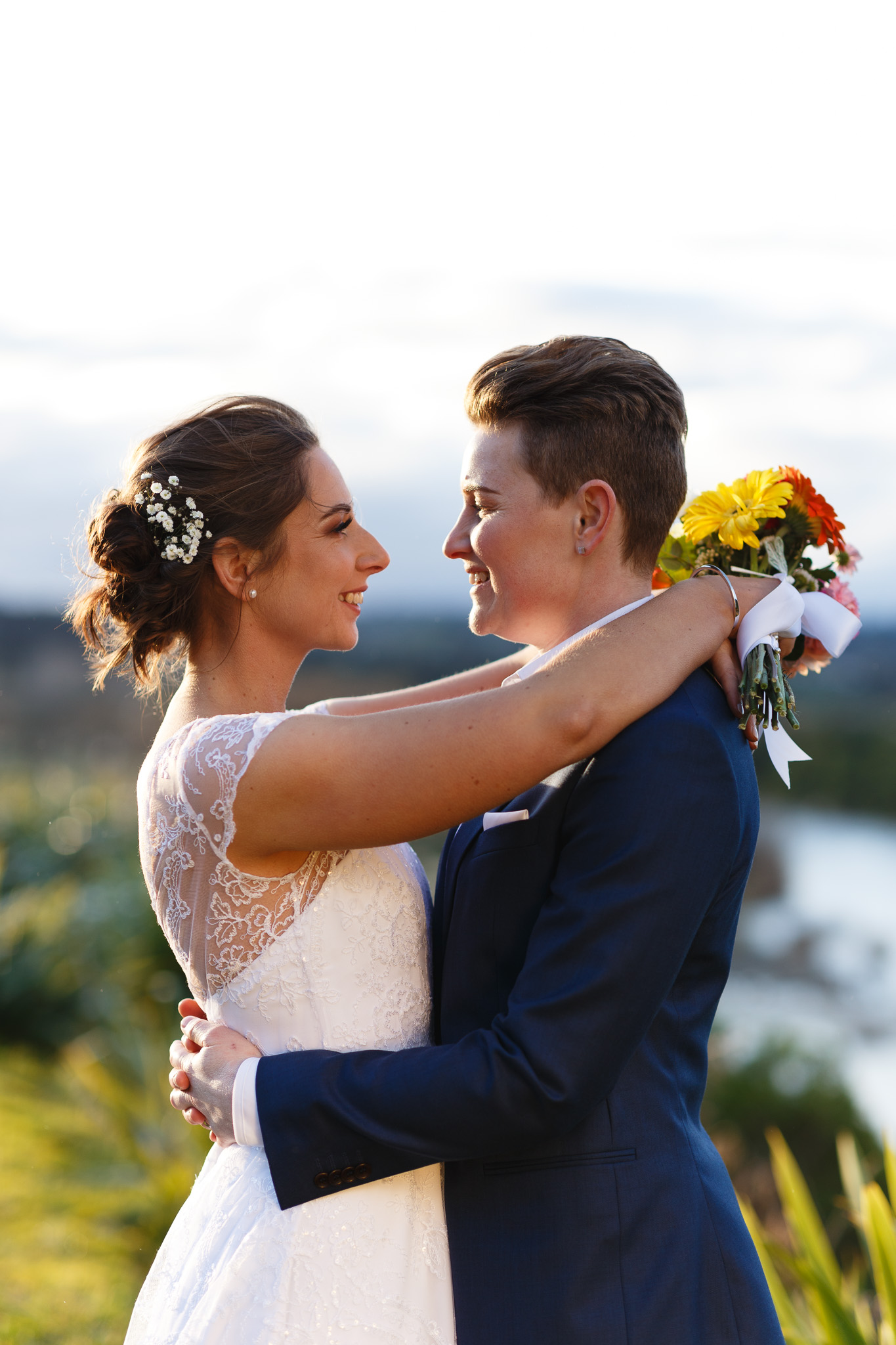 palmerston-north-wedding-photography-highlight-new-zealand.jpg-515.jpg