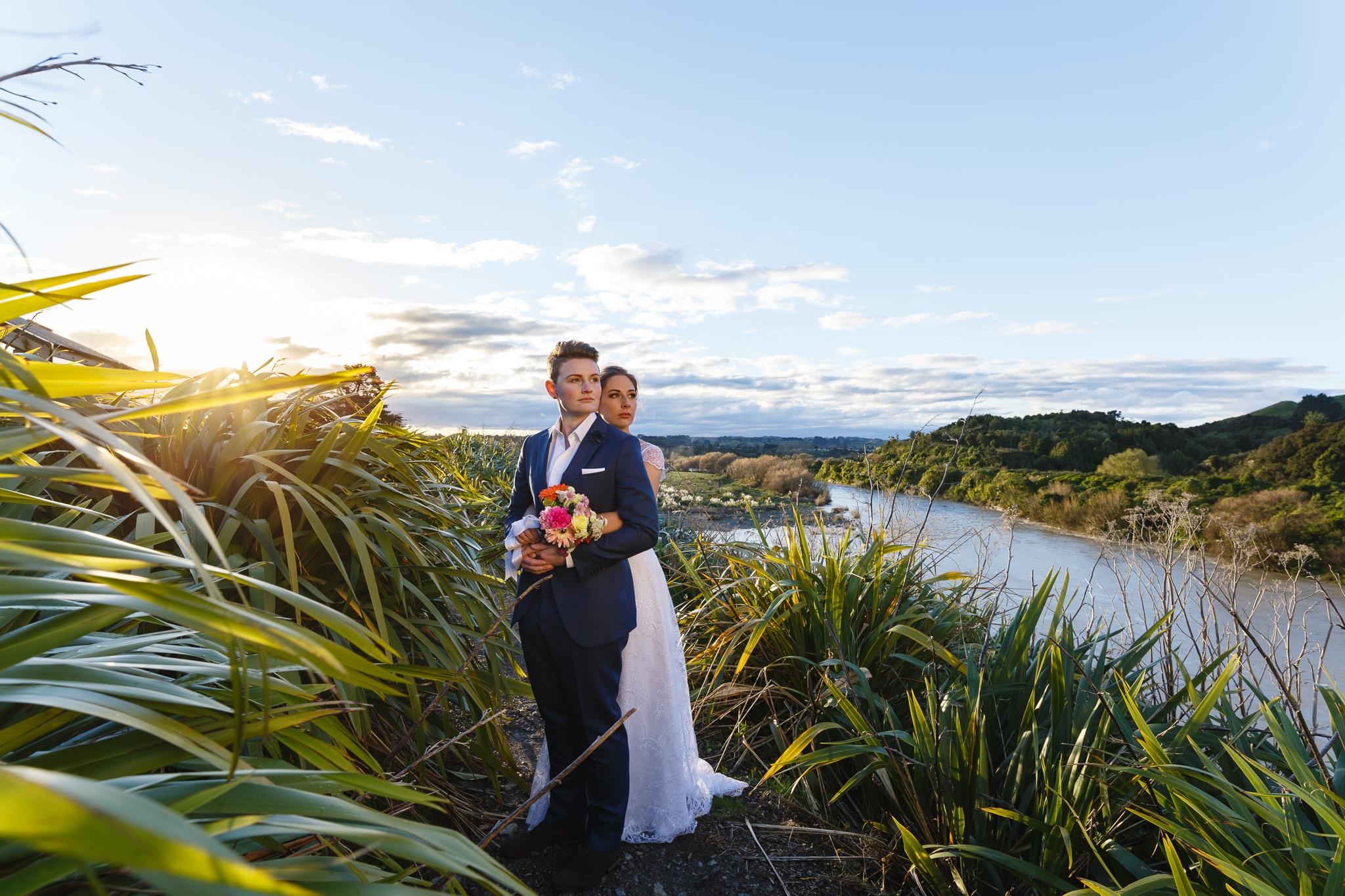 palmerston-north-wedding-photography-highlight-new-zealand.jpg-531.jpg