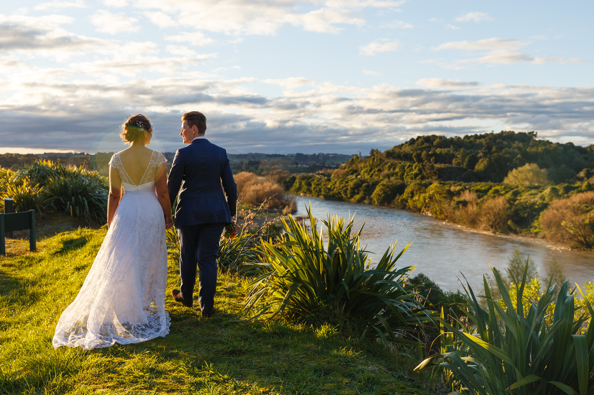 palmerston-north-wedding-photography-highlight-new-zealand.jpg-536.jpg