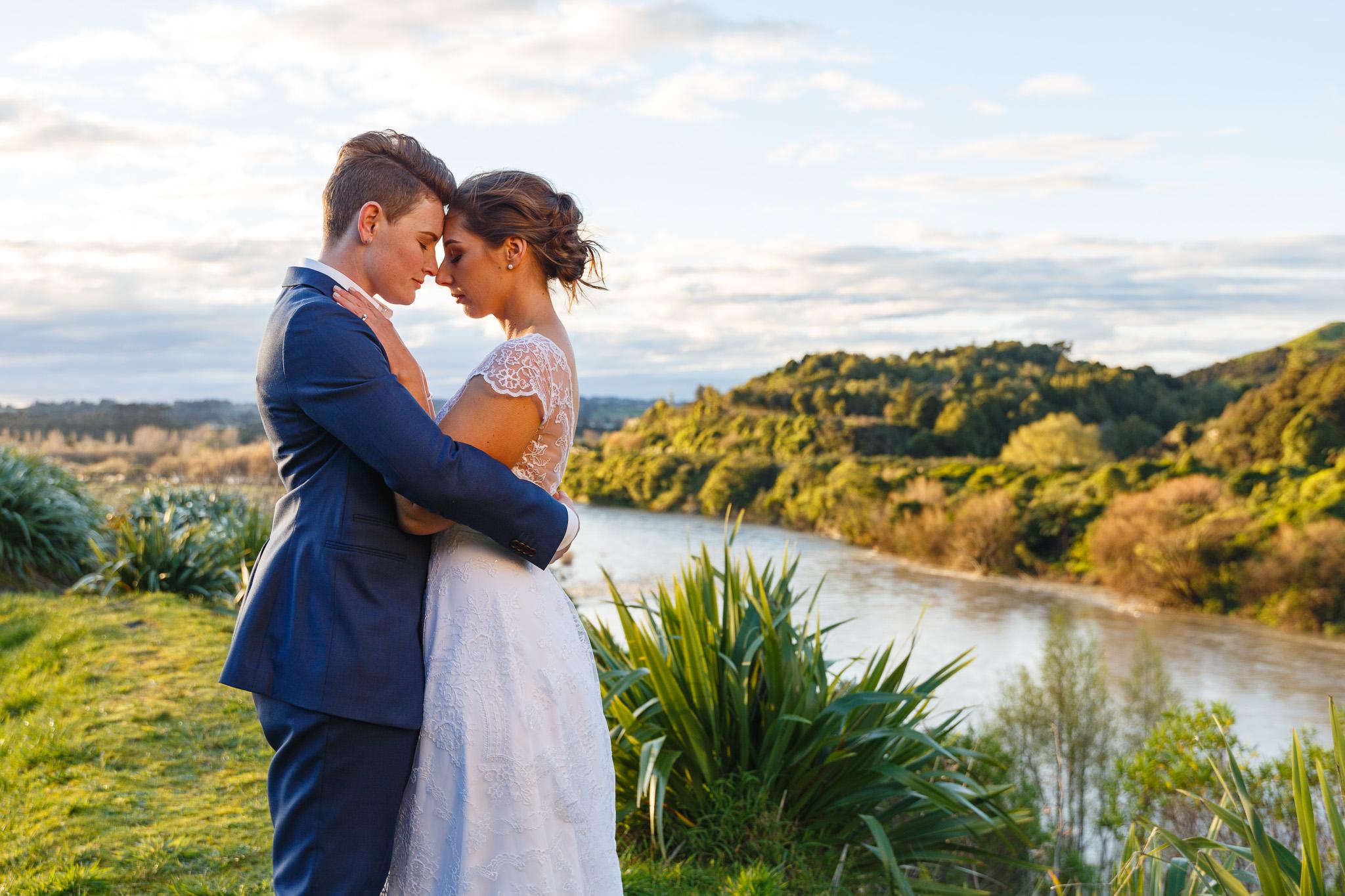 palmerston-north-wedding-photography-highlight-new-zealand.jpg-542.jpg