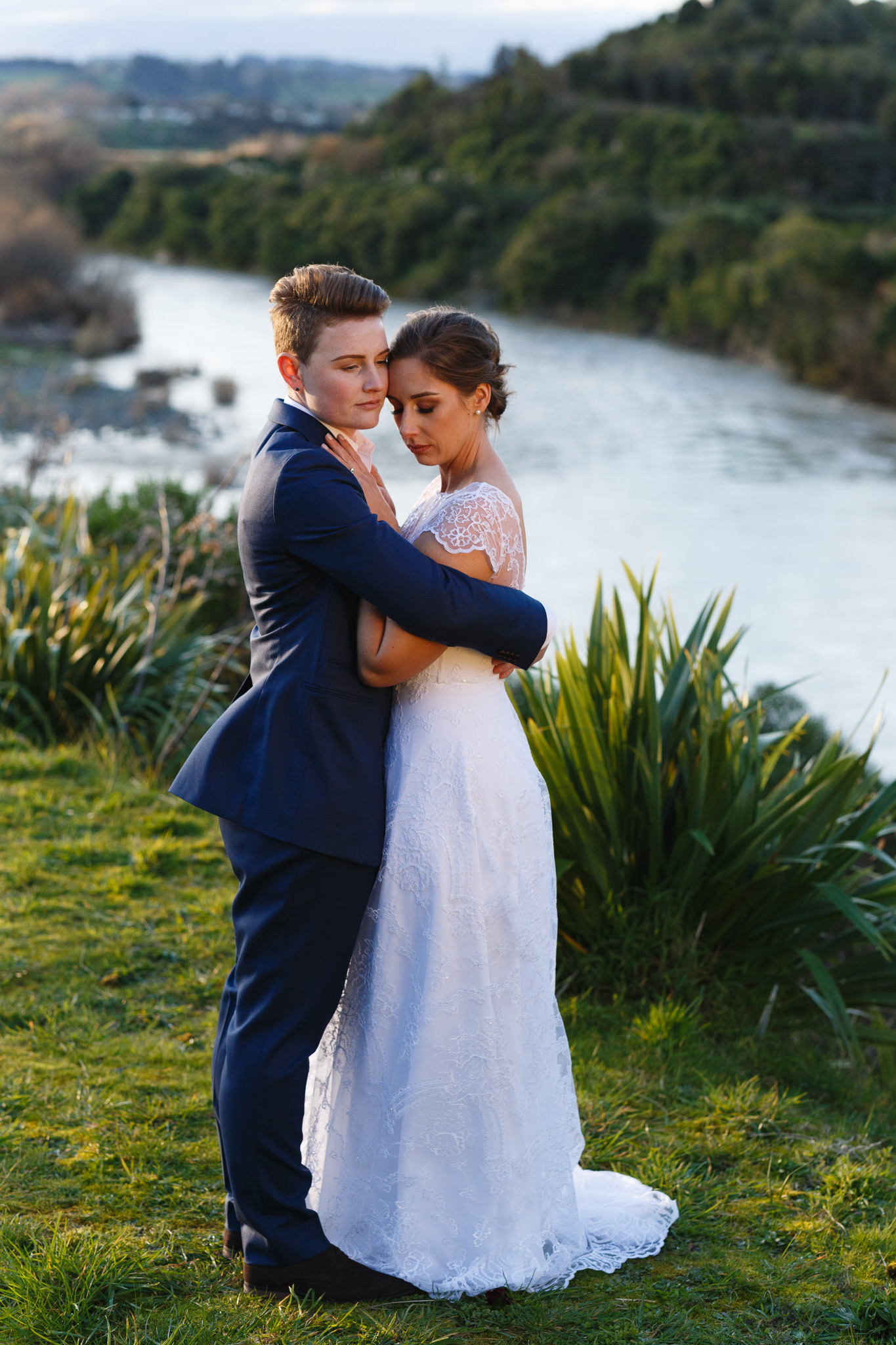 palmerston-north-wedding-photography-highlight-new-zealand.jpg-547.jpg
