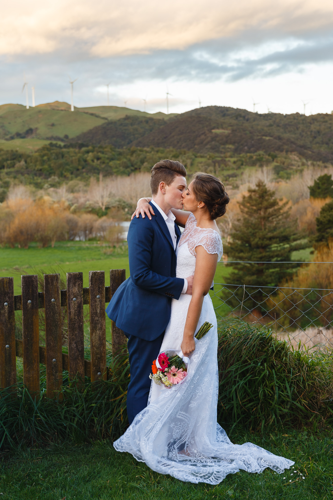 palmerston-north-wedding-photography-highlight-new-zealand.jpg-555.jpg