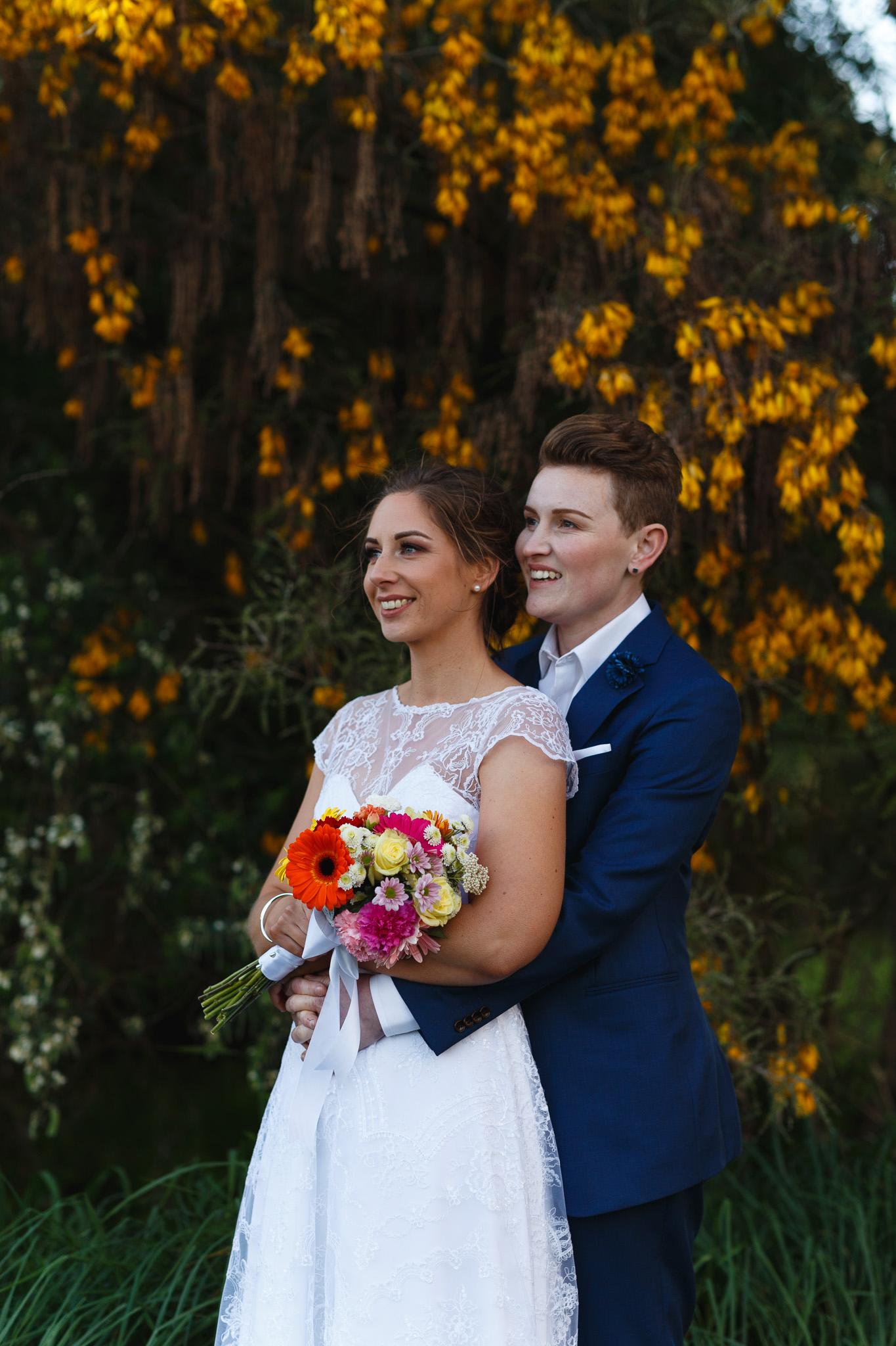palmerston-north-wedding-photography-highlight-new-zealand.jpg-561.jpg