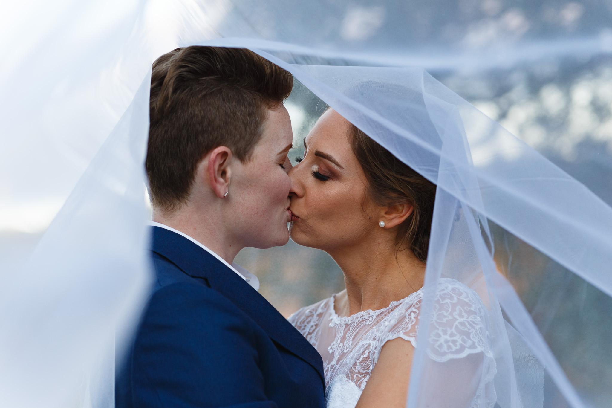 palmerston-north-wedding-photography-highlight-new-zealand.jpg-586.jpg