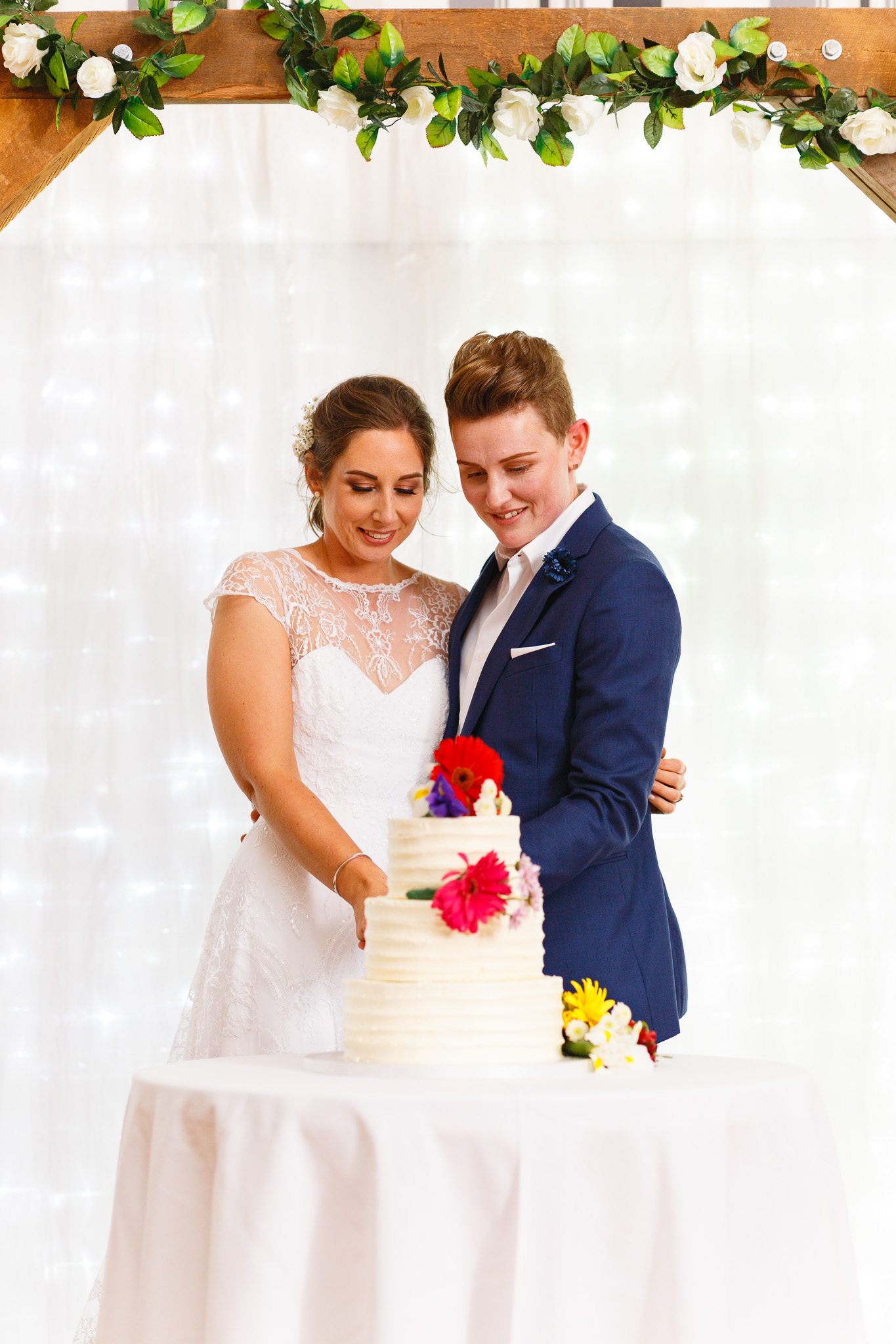 palmerston-north-wedding-photography-highlight-new-zealand.jpg-674.jpg