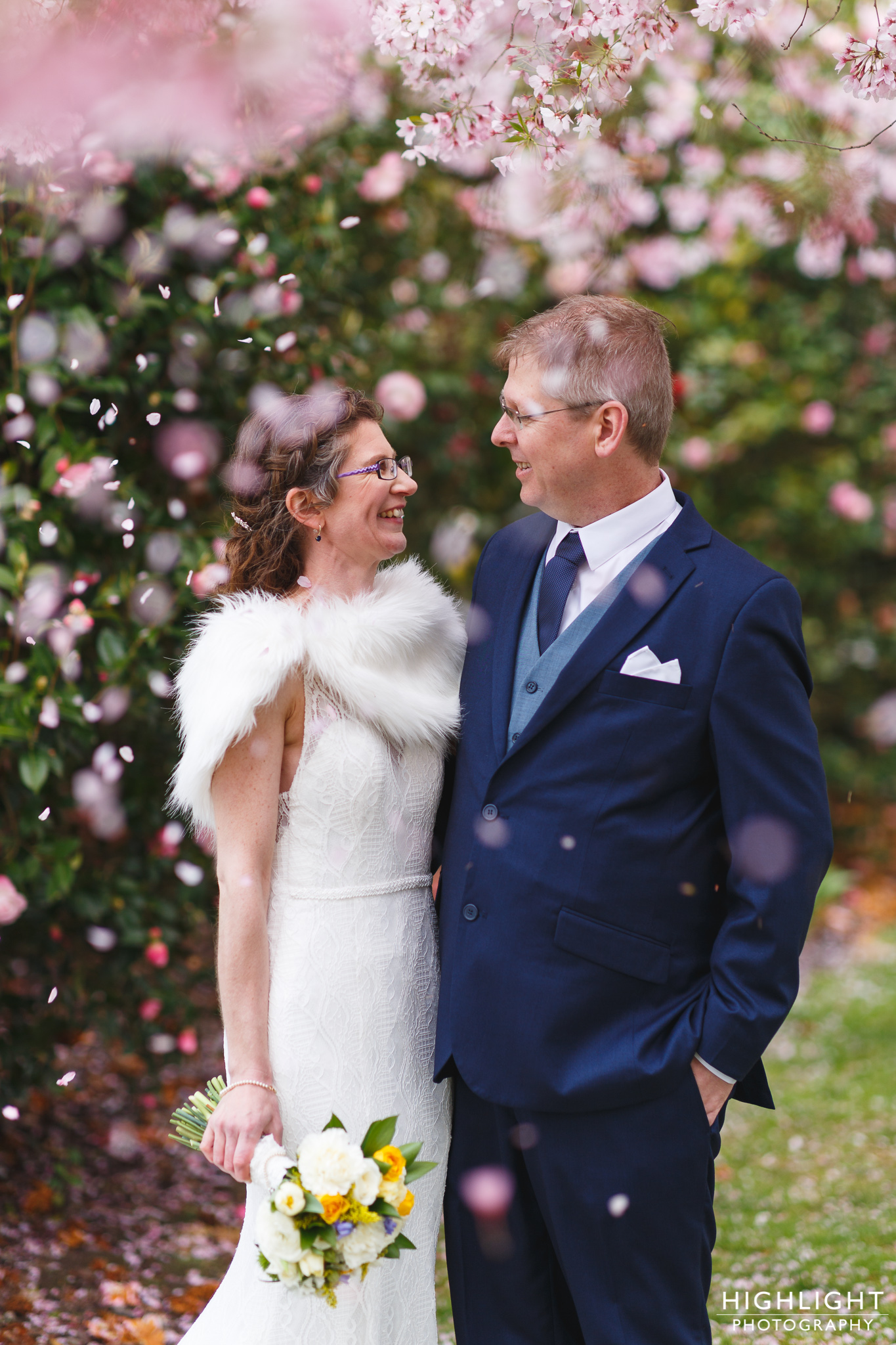 highlight_wedding_photography_palmerston_north_manawatu_chalet_wedding-1.jpg