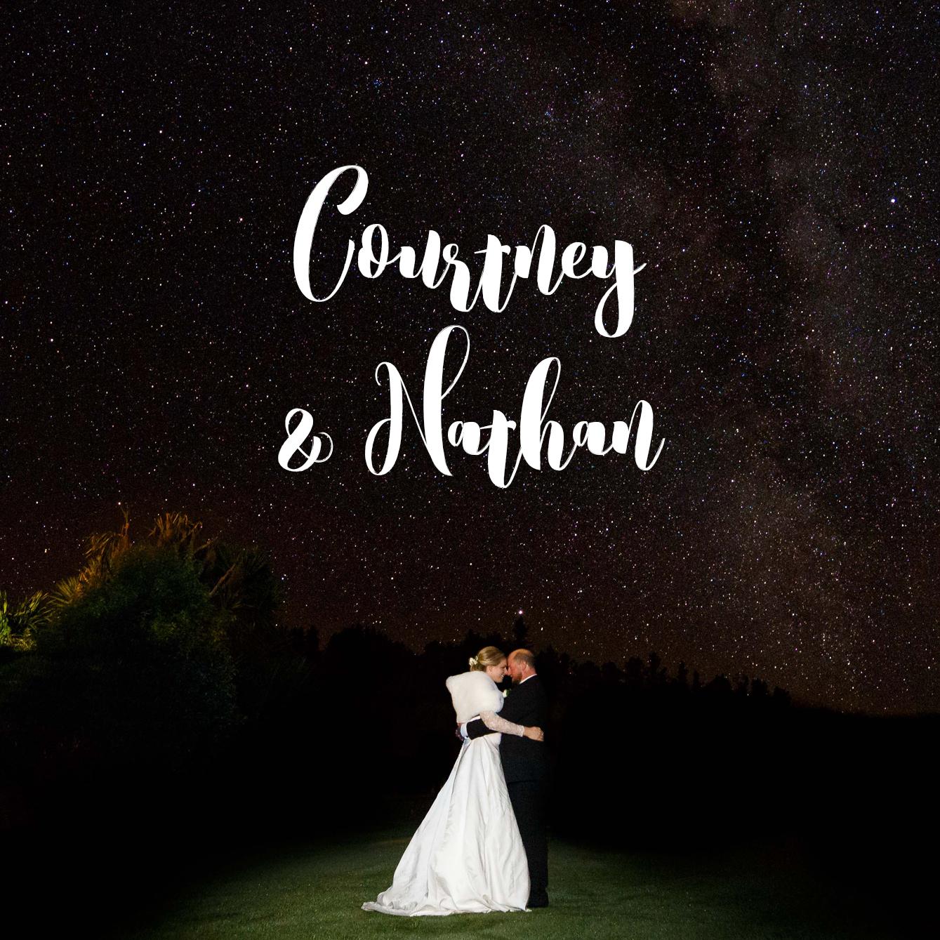 CourtneyNathan.jpg