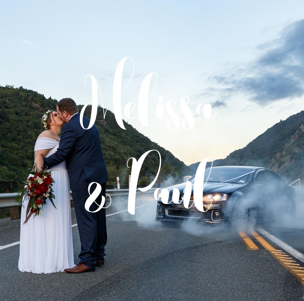 melissa-paul-highlight-wedding-photography-new-zealand.jpg