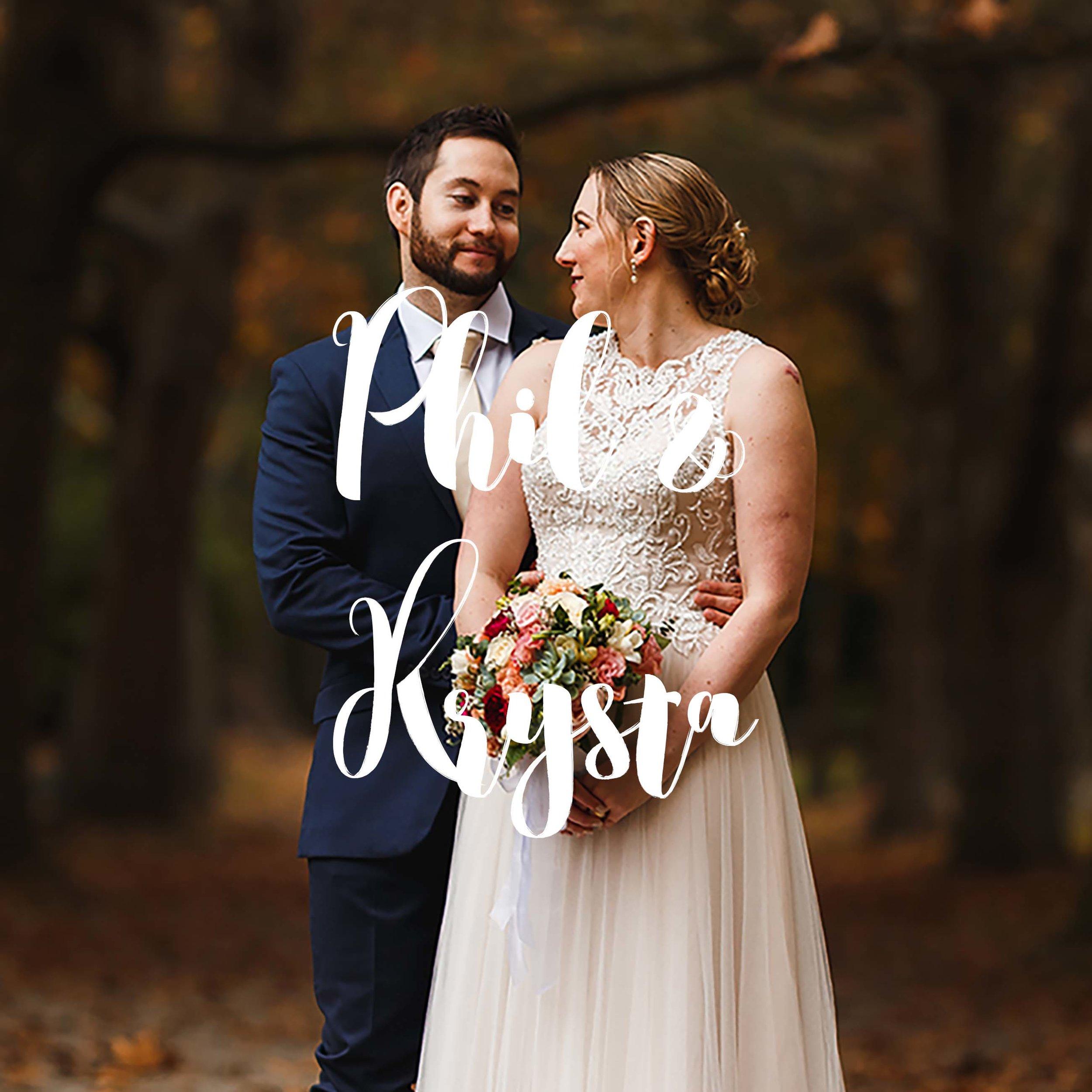 phil-krysta-wedding-photography.jpg