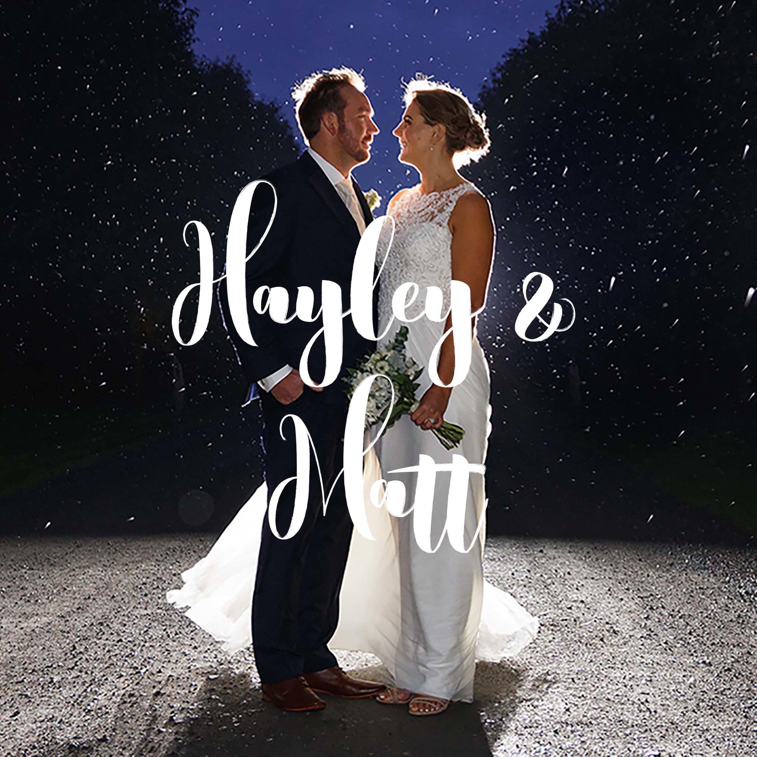 hayley-matt-wedding.jpg