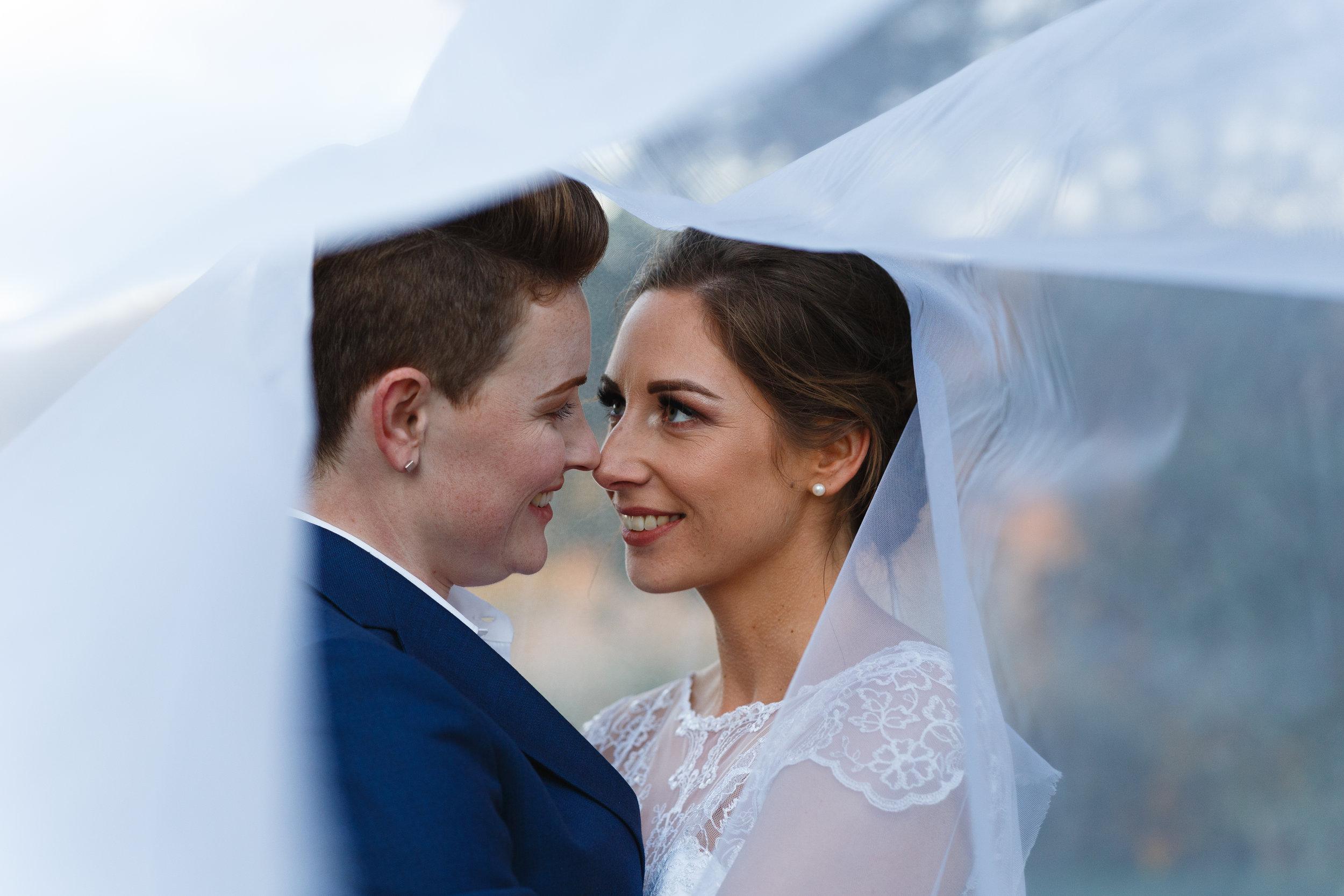 Our_Wedding-584.jpg