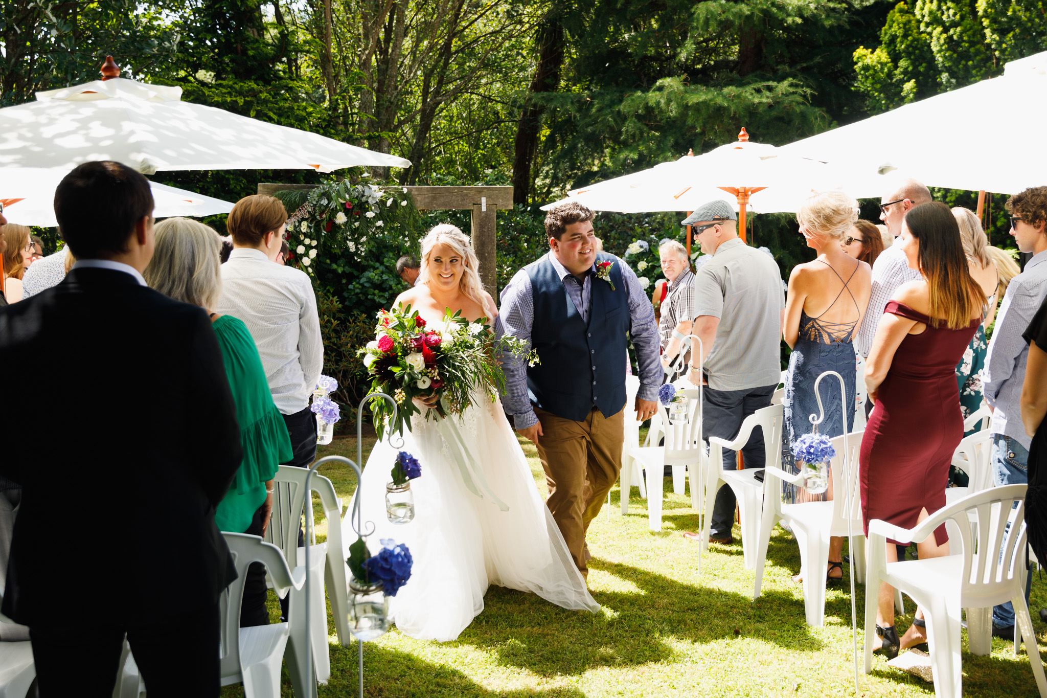 pohangina-heights-highlight-wedding-photography-new-zealand