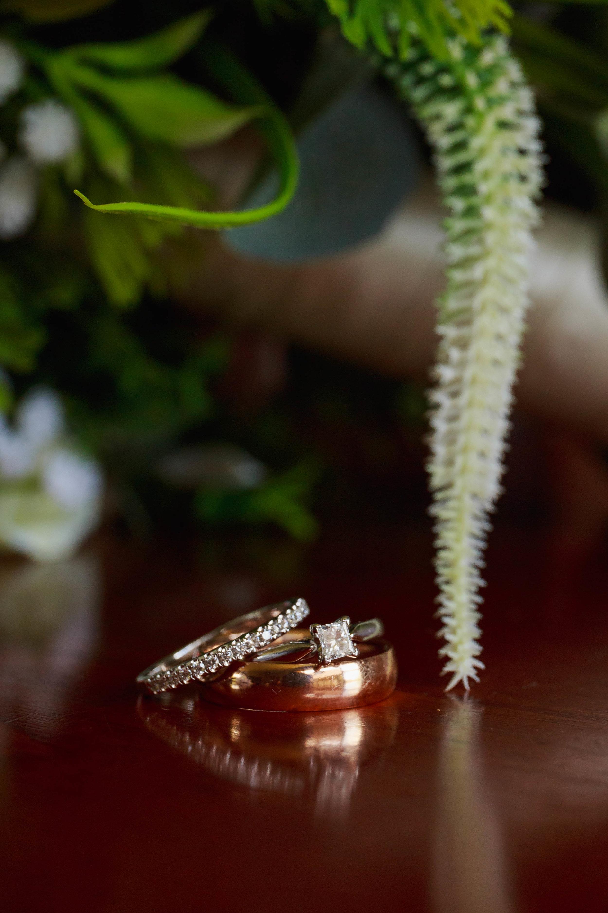the-chalet-highlight-wedding-photography-palmerston-north-4.jpg