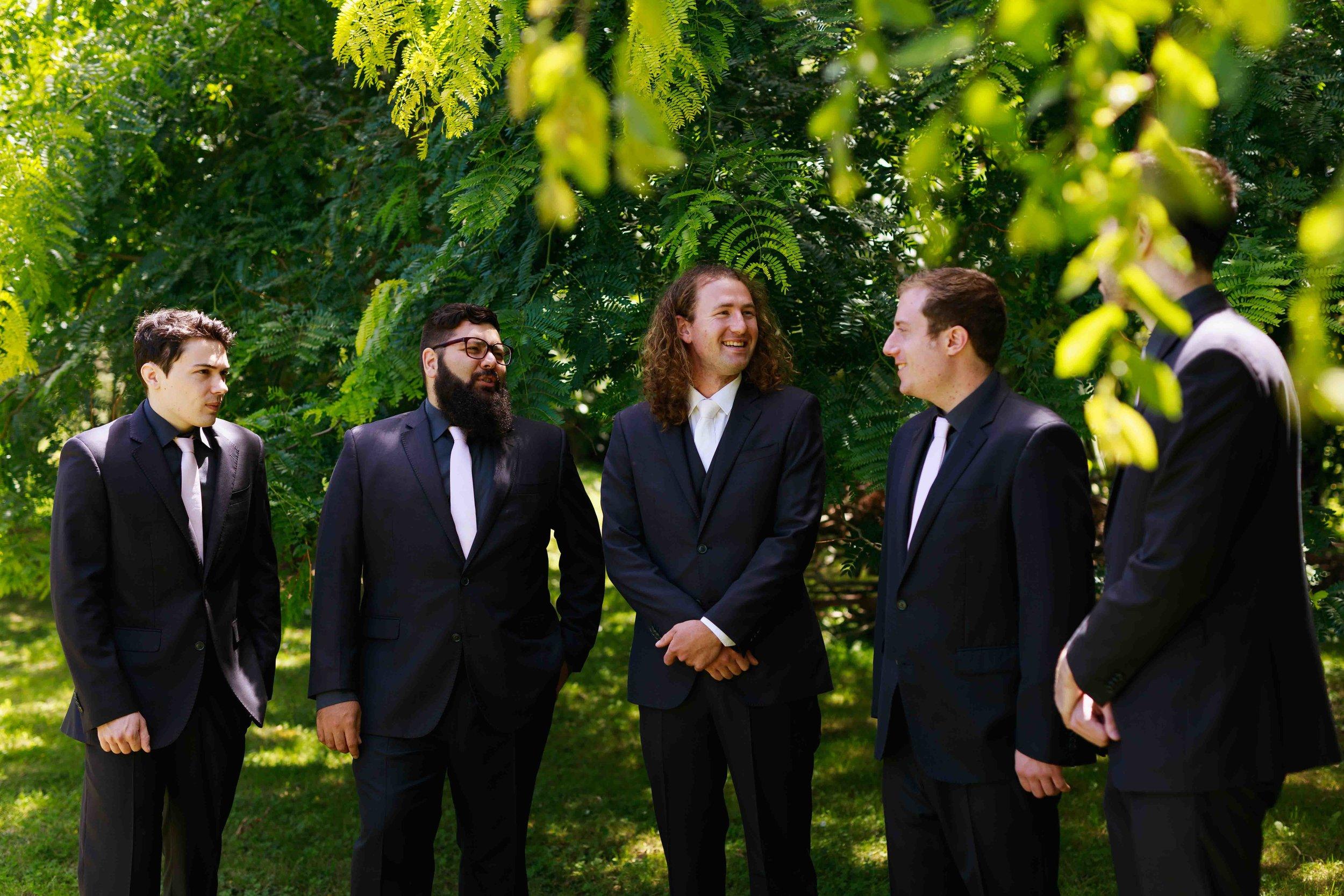 the-chalet-highlight-wedding-photography-palmerston-north-20.jpg