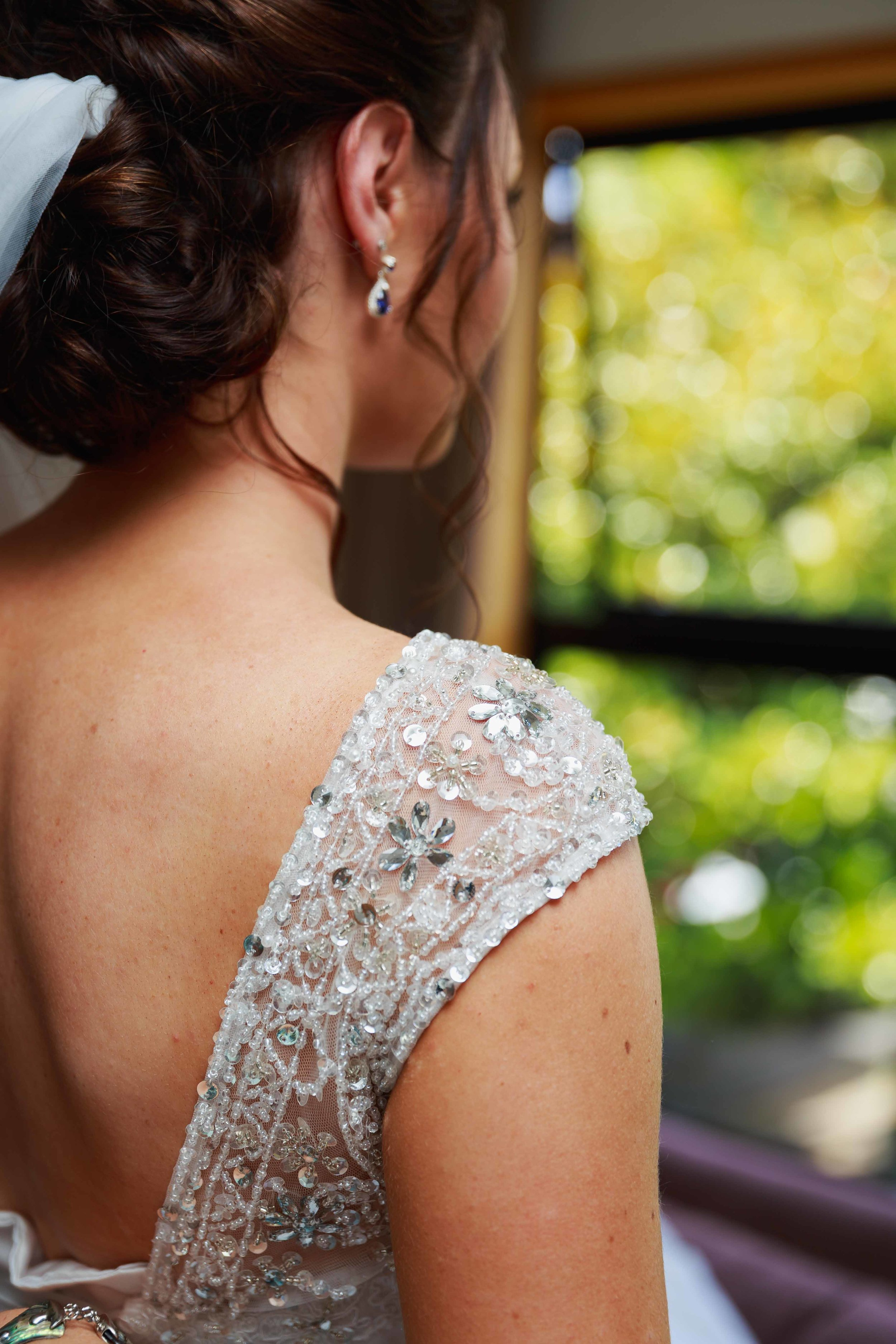 the-chalet-highlight-wedding-photography-palmerston-north-30.jpg