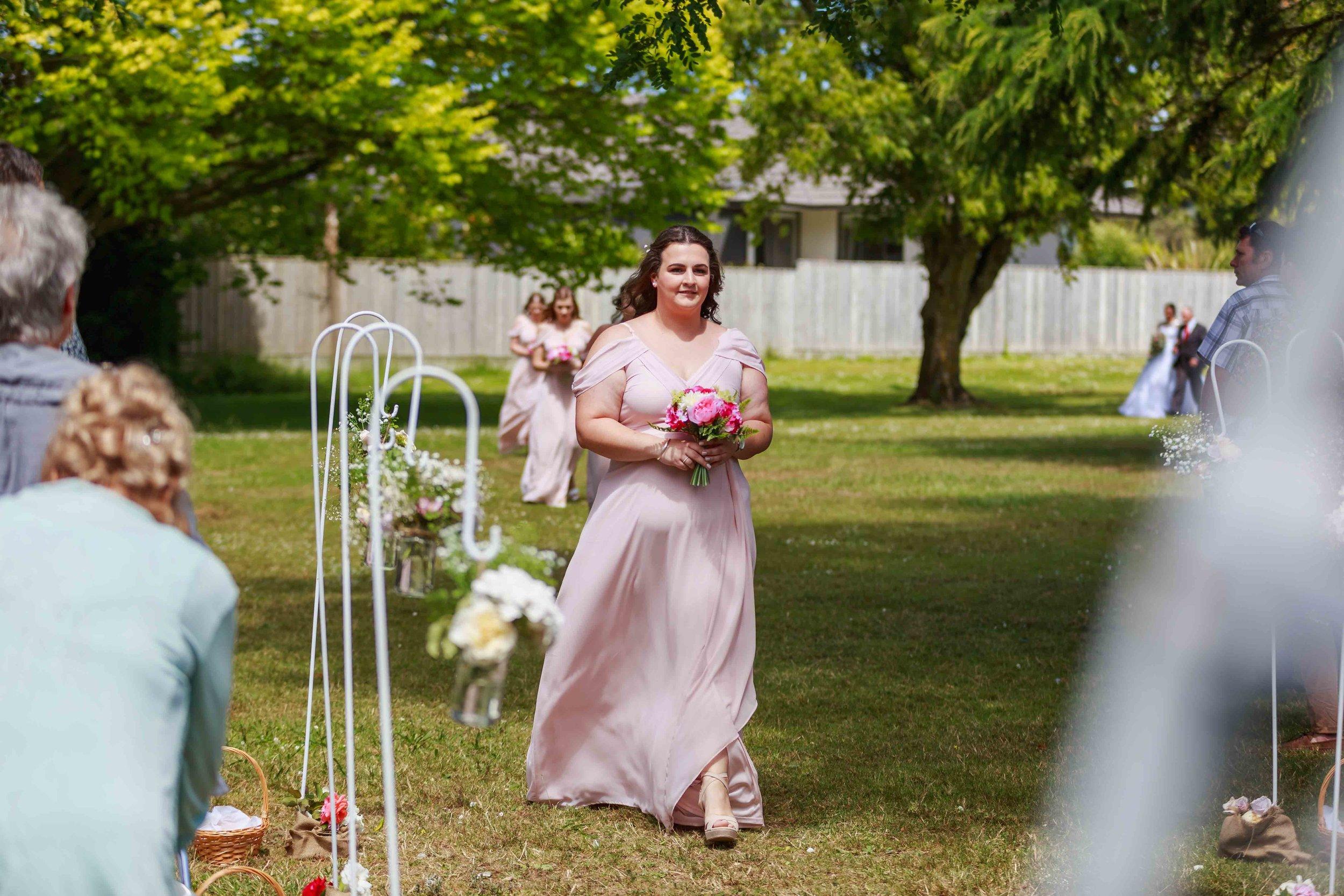 the-chalet-highlight-wedding-photography-palmerston-north-48.jpg