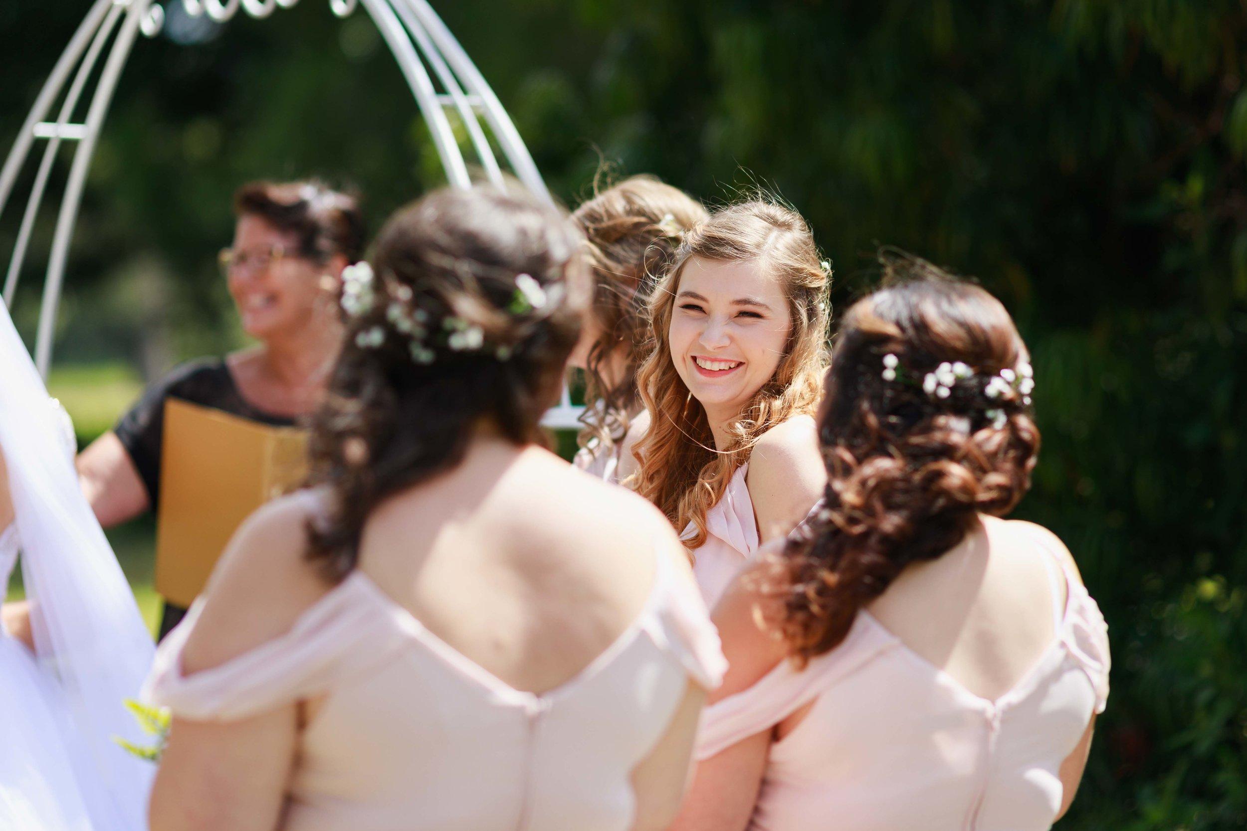 the-chalet-highlight-wedding-photography-palmerston-north-66.jpg