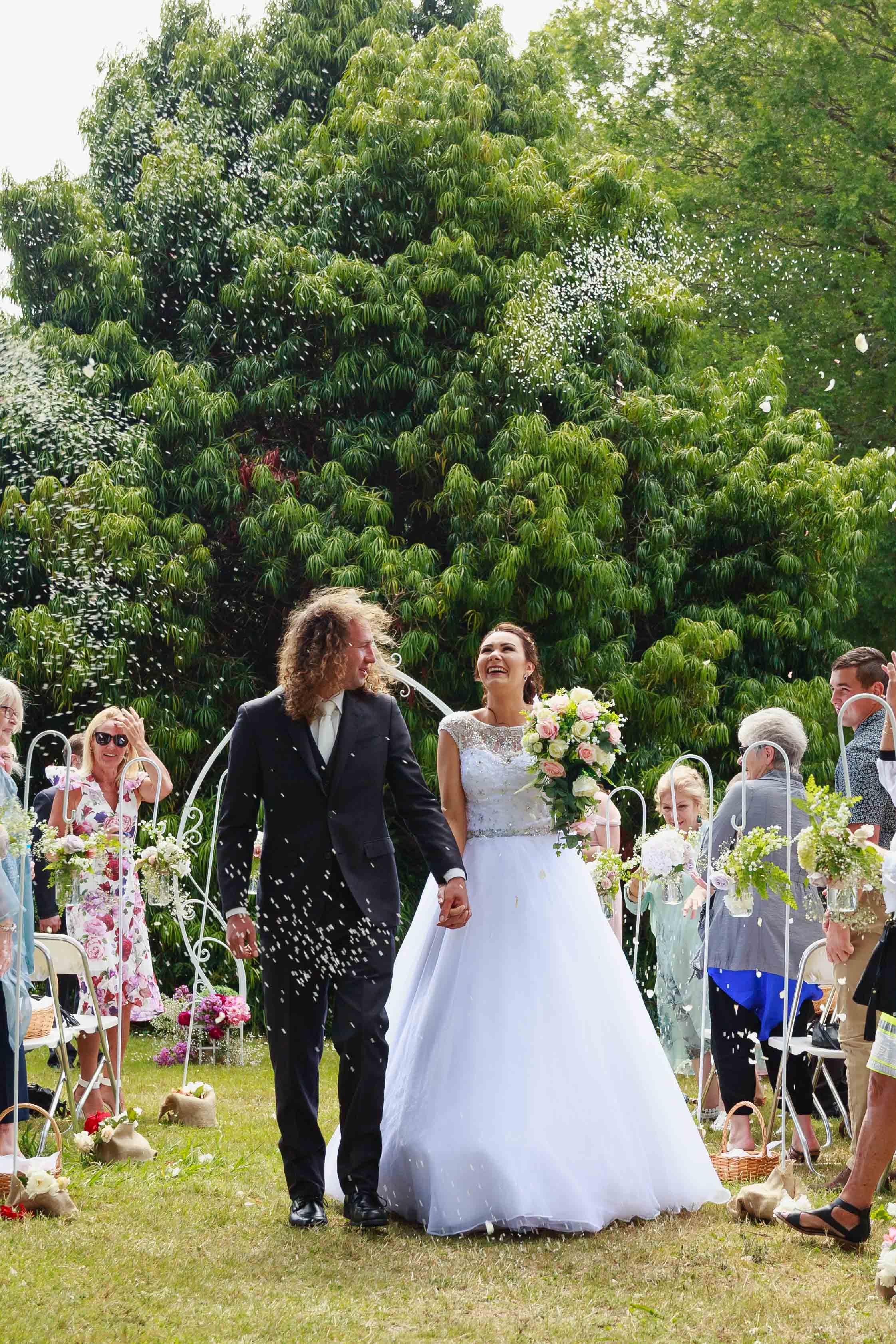 the-chalet-highlight-wedding-photography-palmerston-north-79.jpg