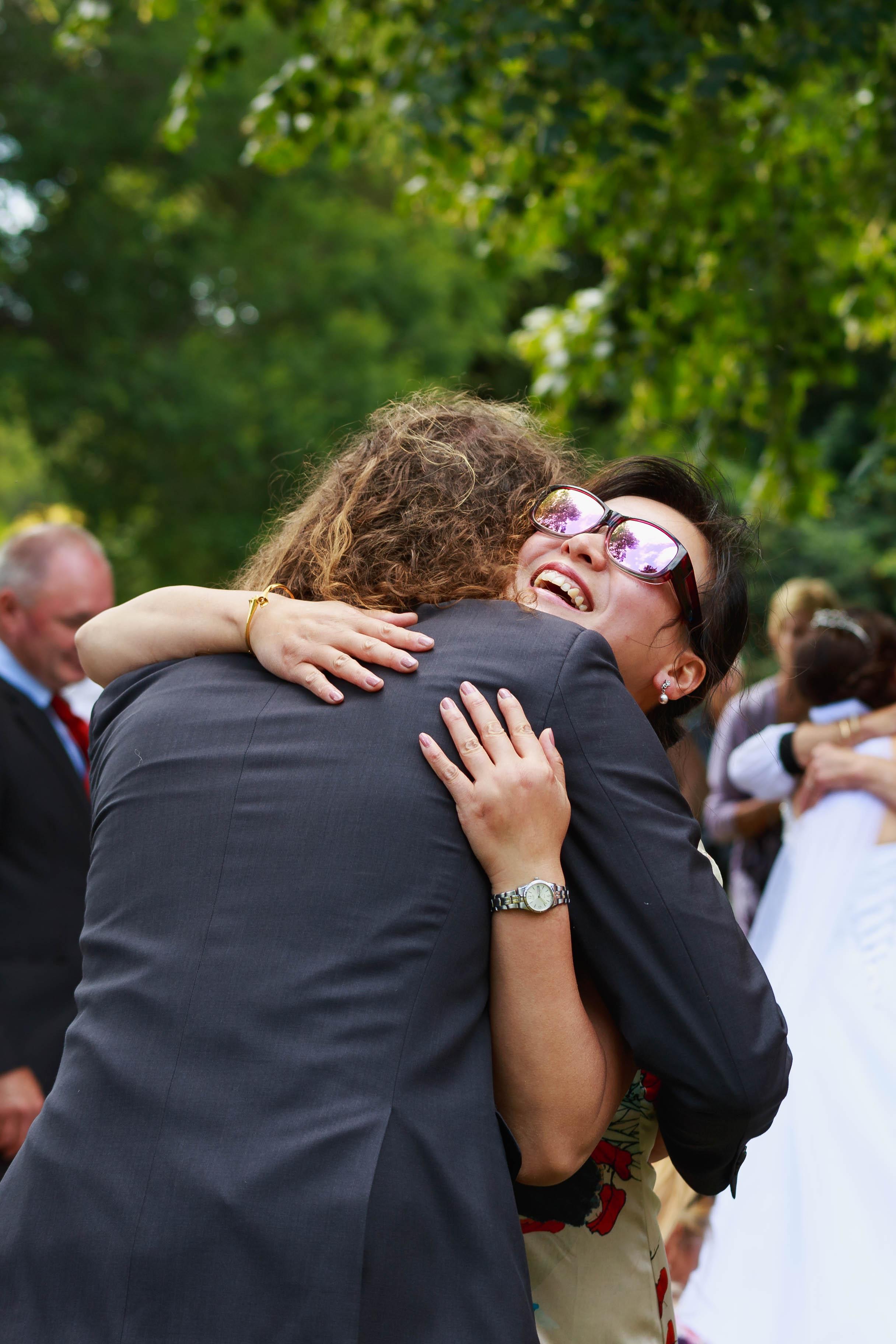 the-chalet-highlight-wedding-photography-palmerston-north-84.jpg