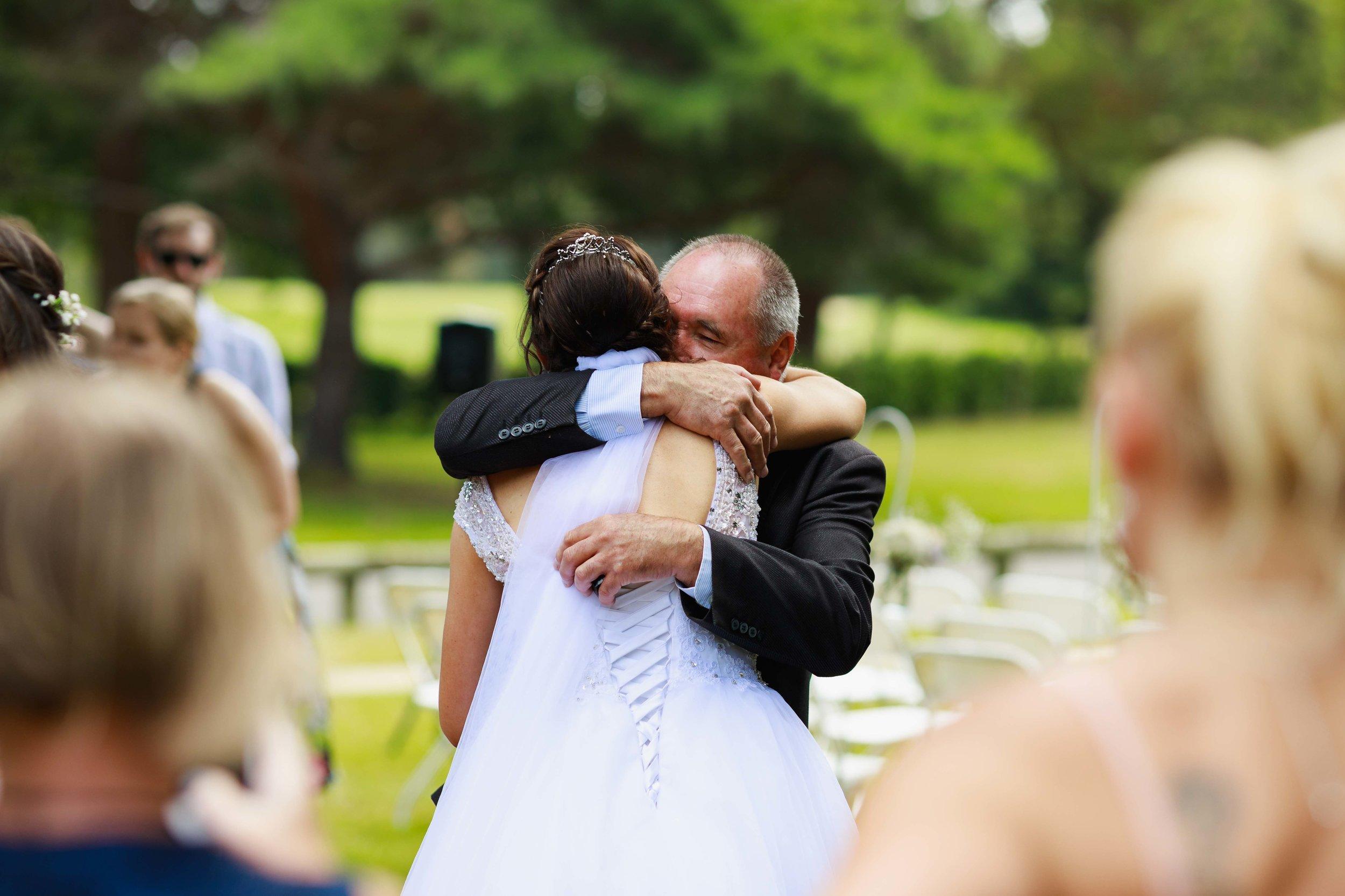 the-chalet-highlight-wedding-photography-palmerston-north-86.jpg