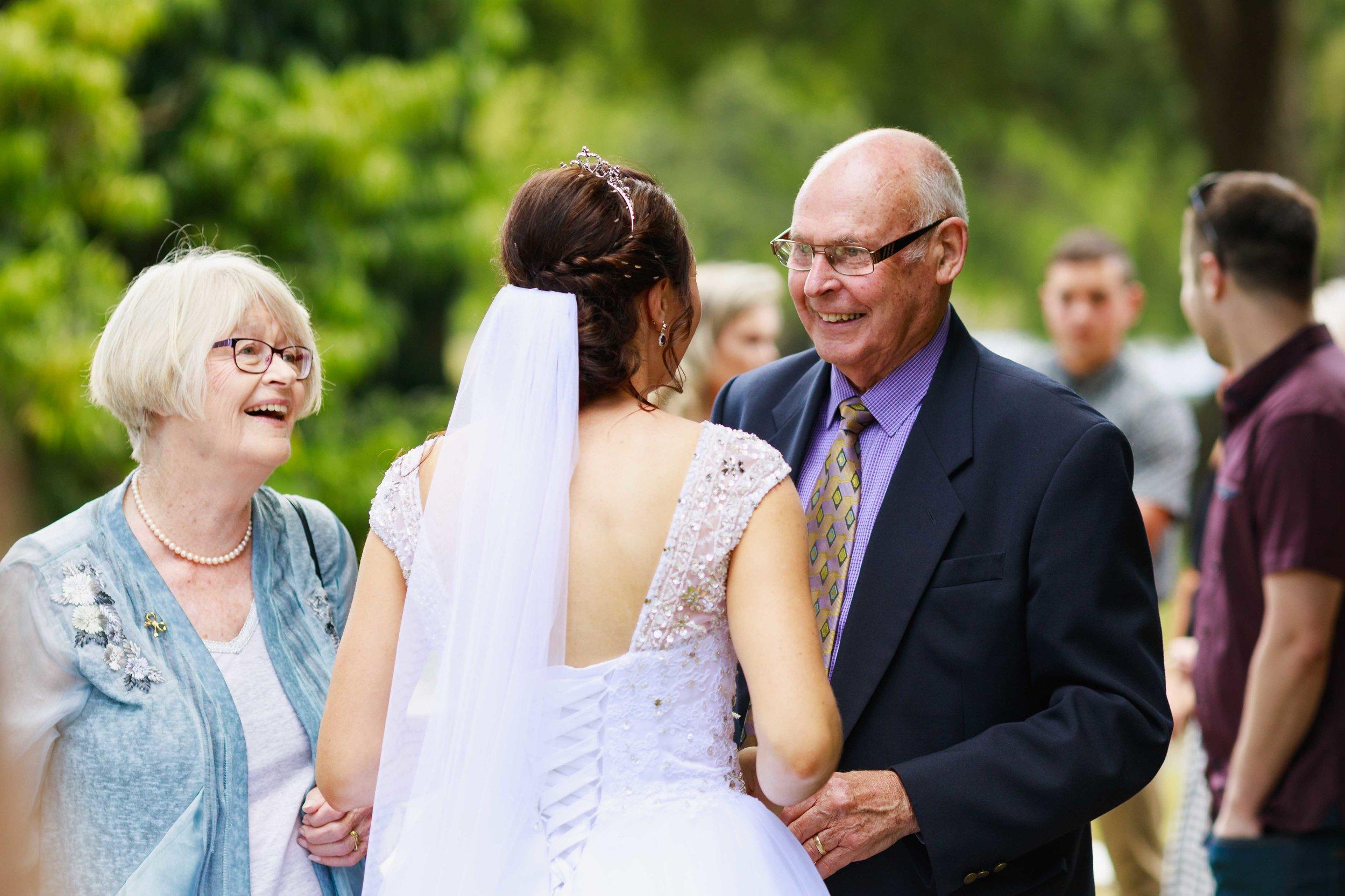 the-chalet-highlight-wedding-photography-palmerston-north-88.jpg