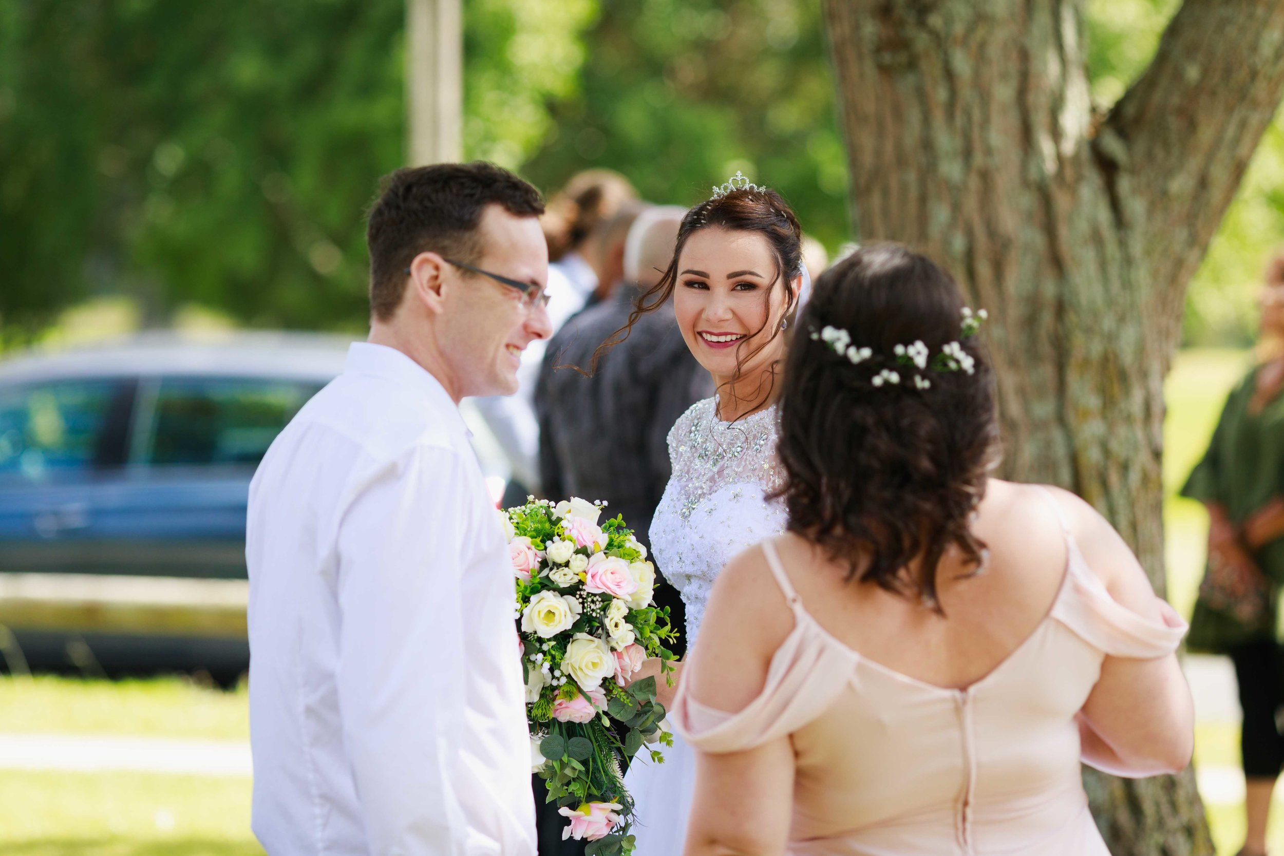 the-chalet-highlight-wedding-photography-palmerston-north-95.jpg