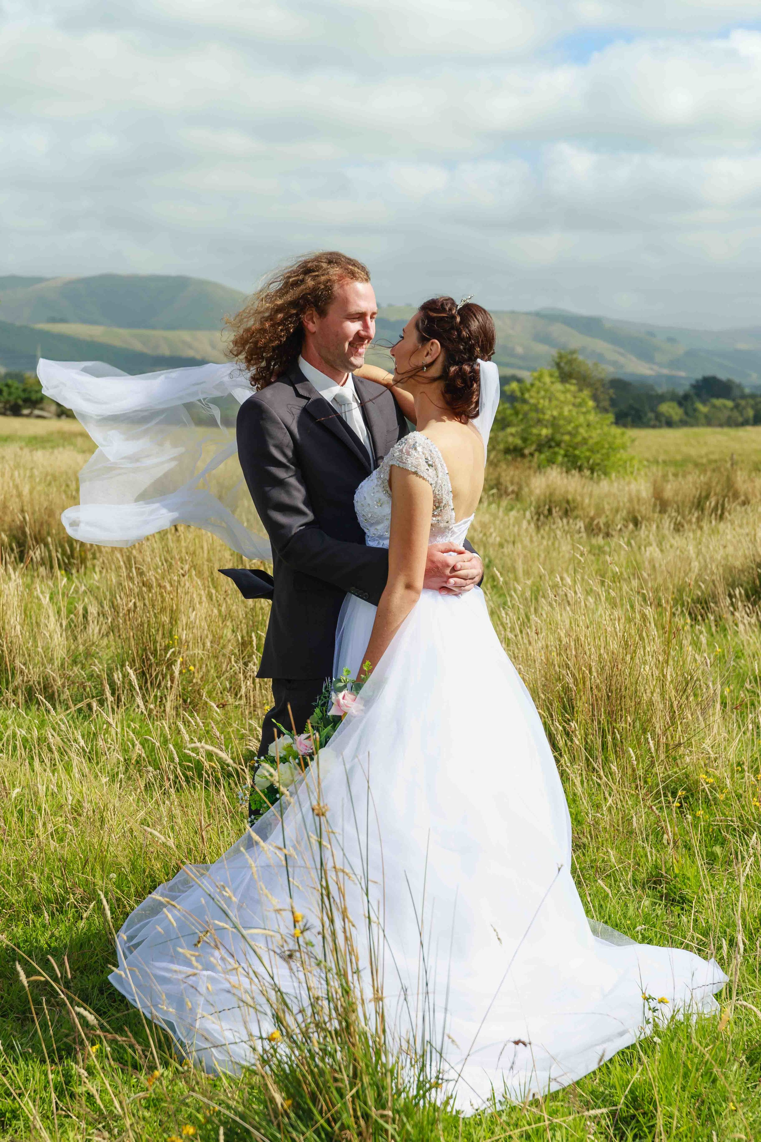 the-chalet-highlight-wedding-photography-palmerston-north-124.jpg