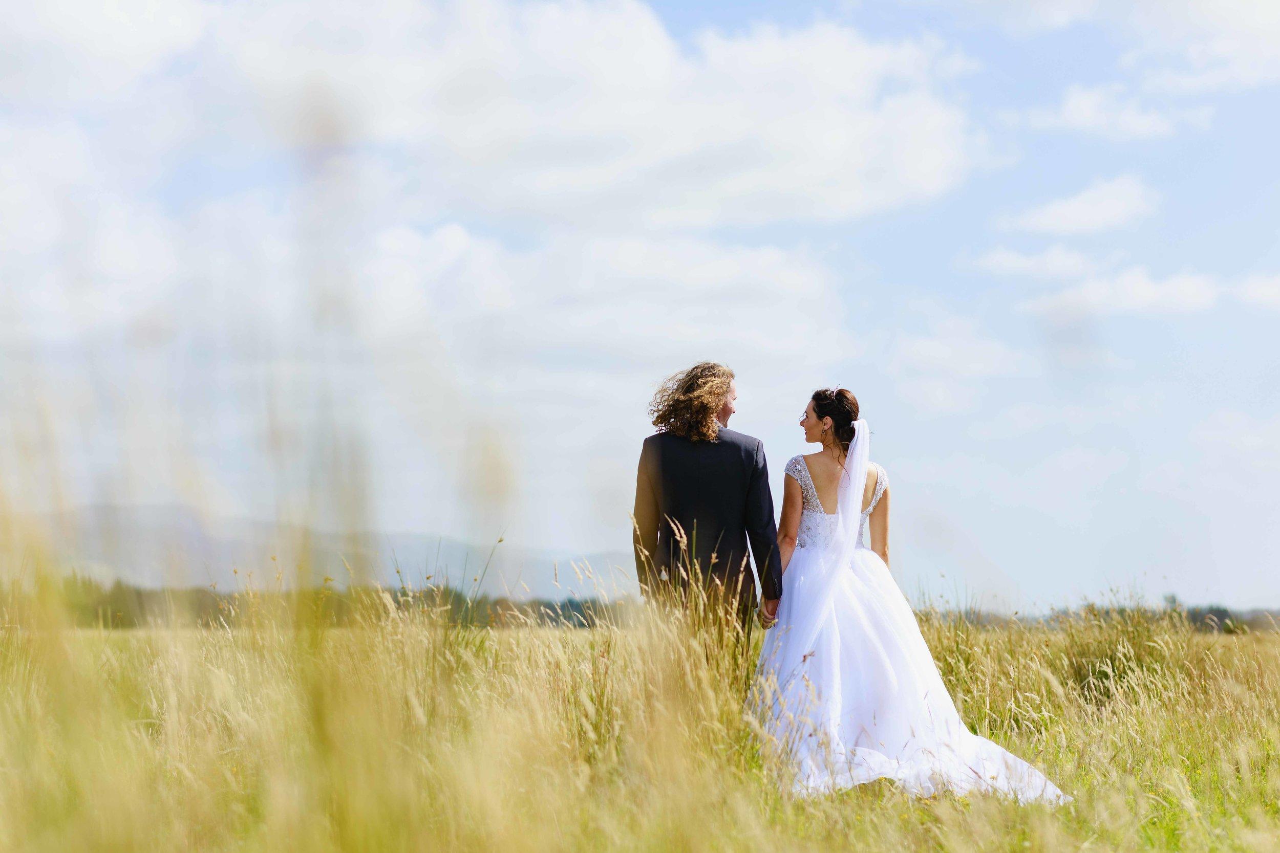 the-chalet-highlight-wedding-photography-palmerston-north-134.jpg