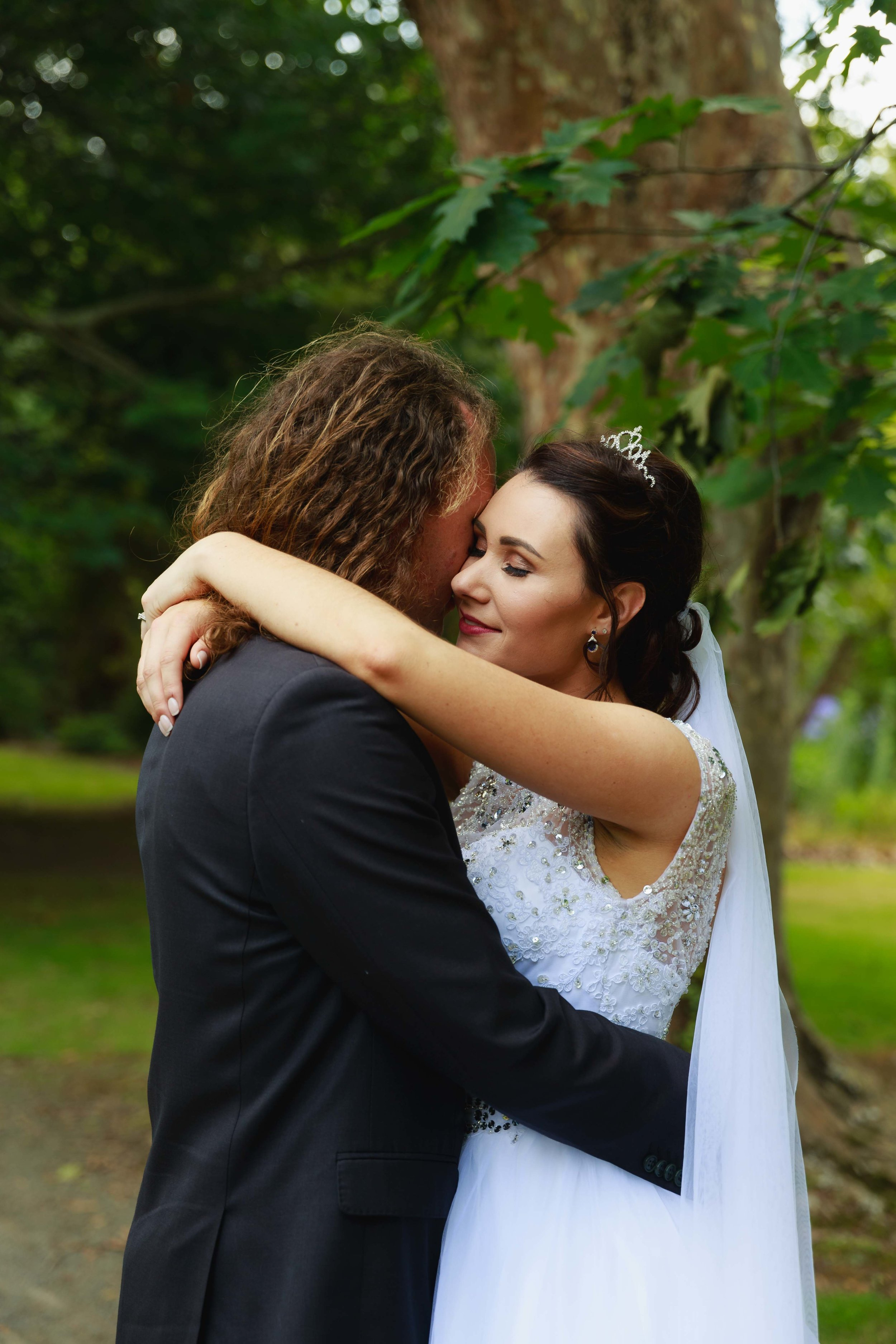 the-chalet-highlight-wedding-photography-palmerston-north-141.jpg