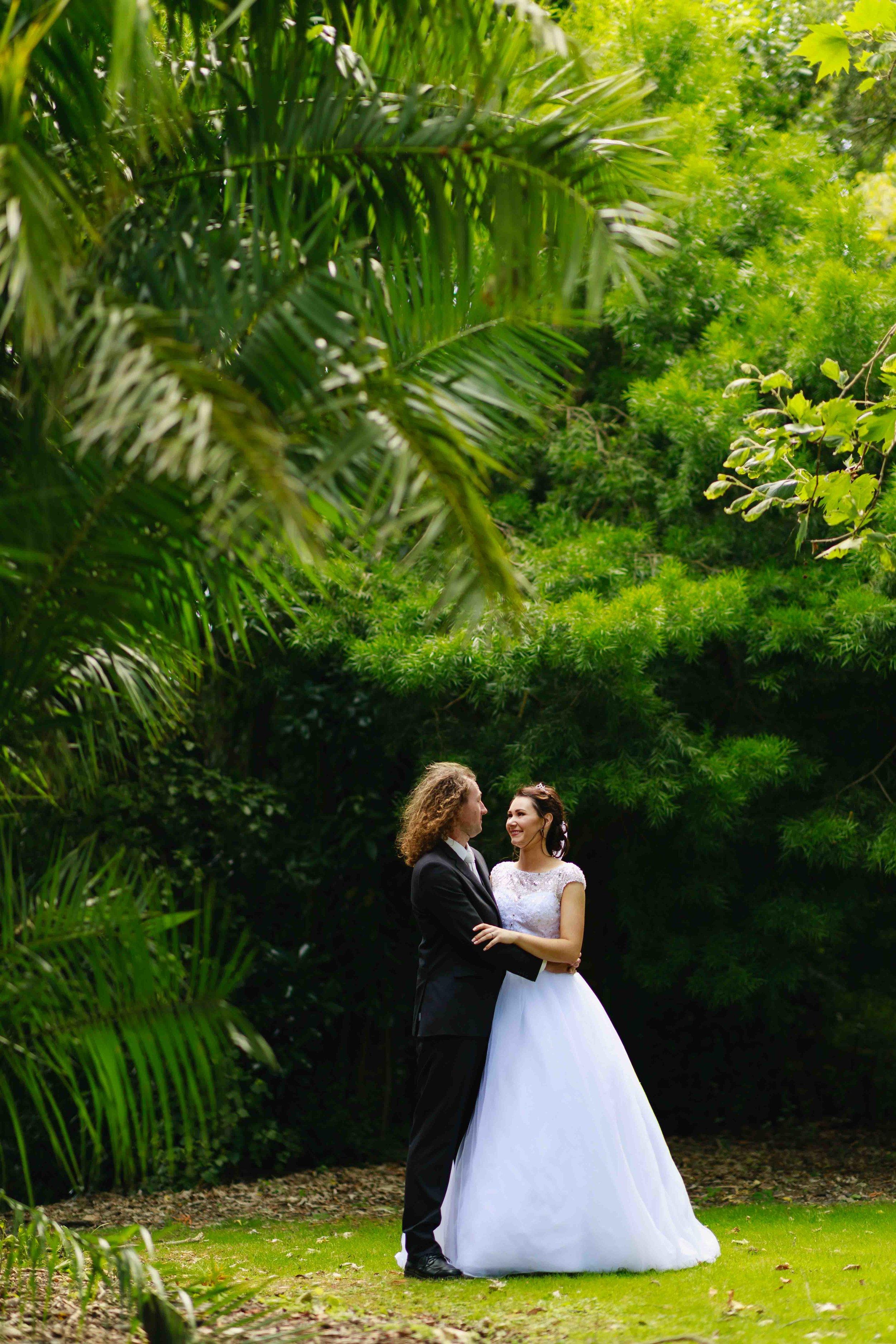 the-chalet-highlight-wedding-photography-palmerston-north-148.jpg