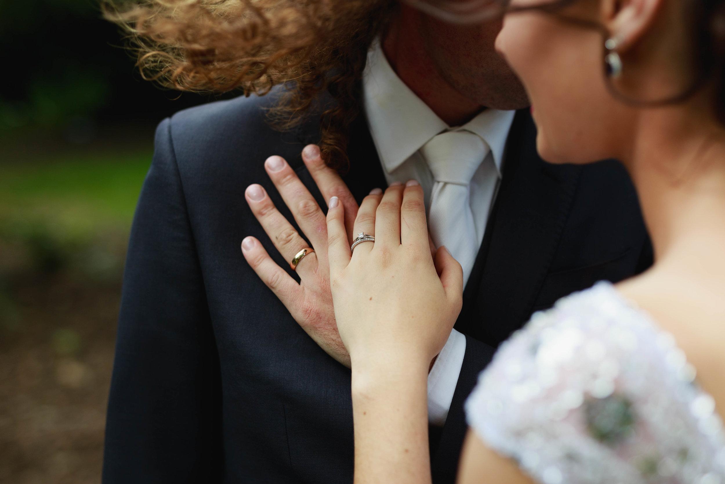 the-chalet-highlight-wedding-photography-palmerston-north-151.jpg