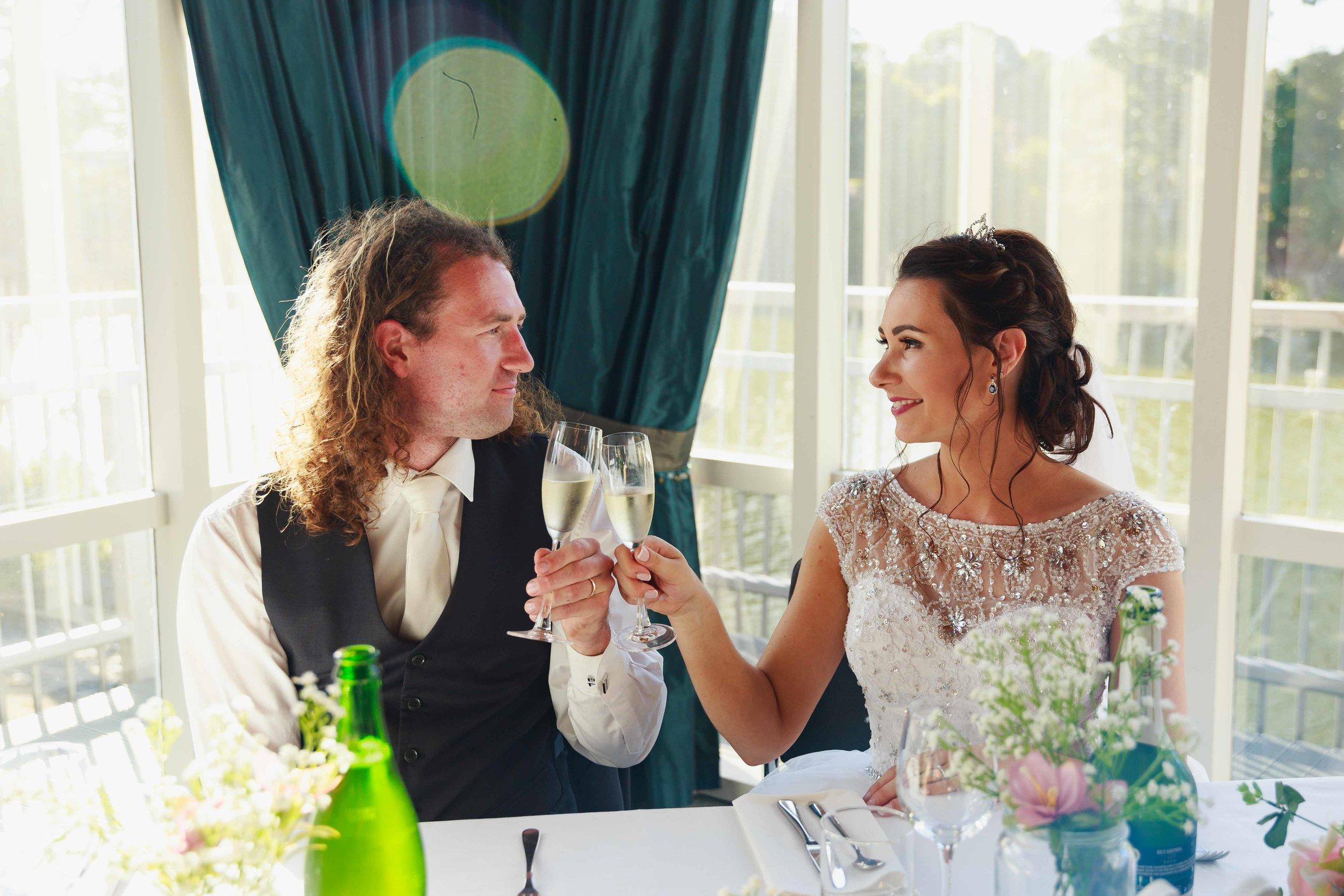 the-chalet-highlight-wedding-photography-palmerston-north-169.jpg