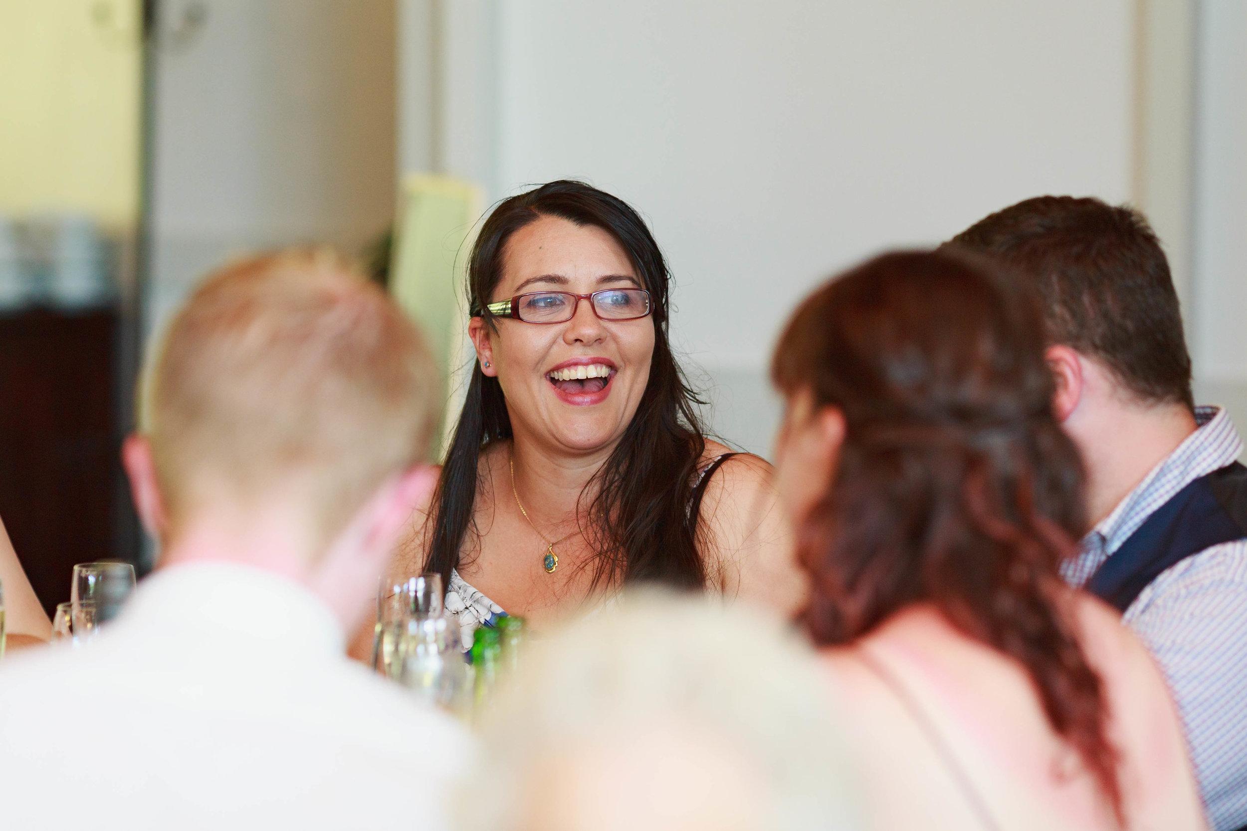 the-chalet-highlight-wedding-photography-palmerston-north-166.jpg