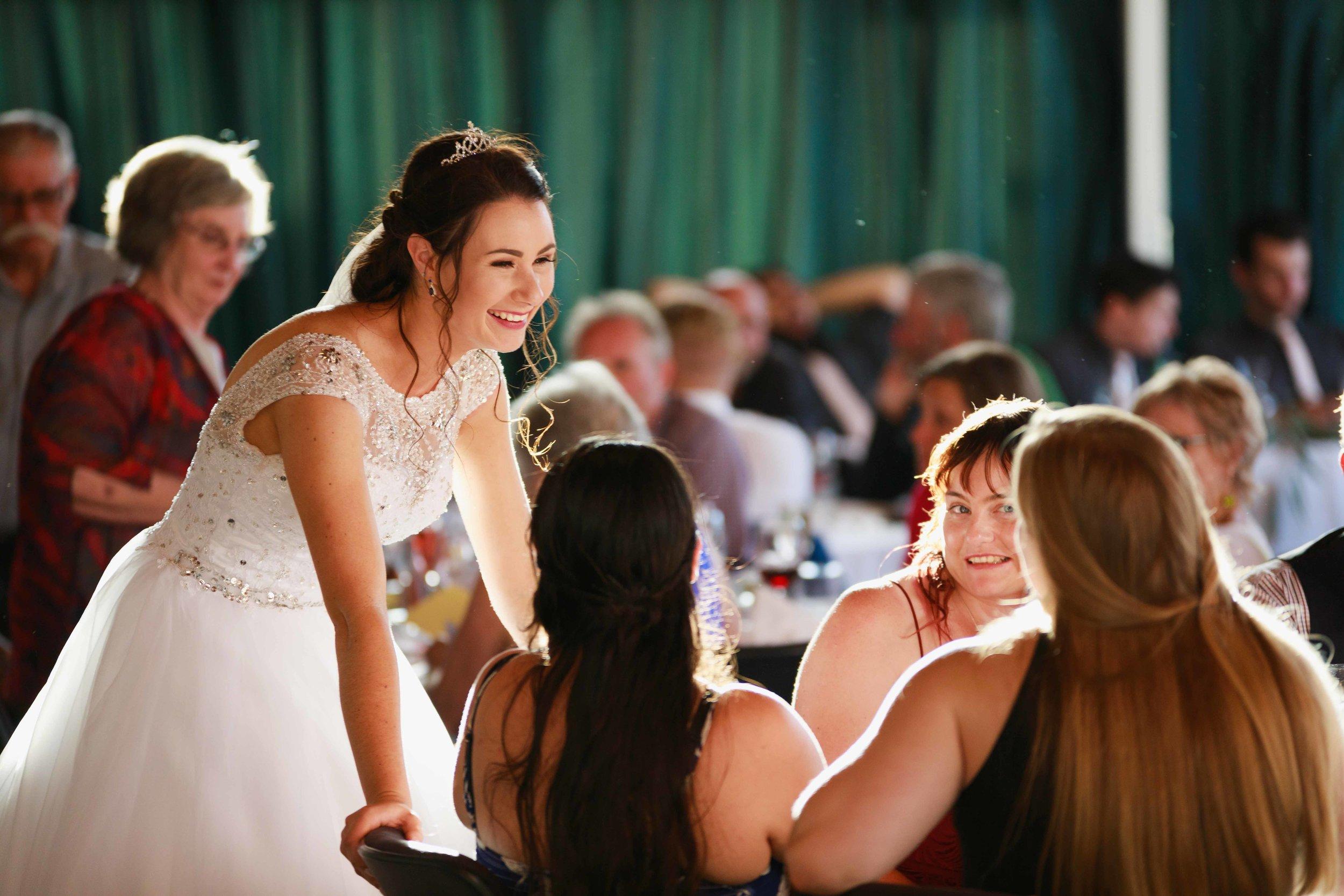 the-chalet-highlight-wedding-photography-palmerston-north-171.jpg