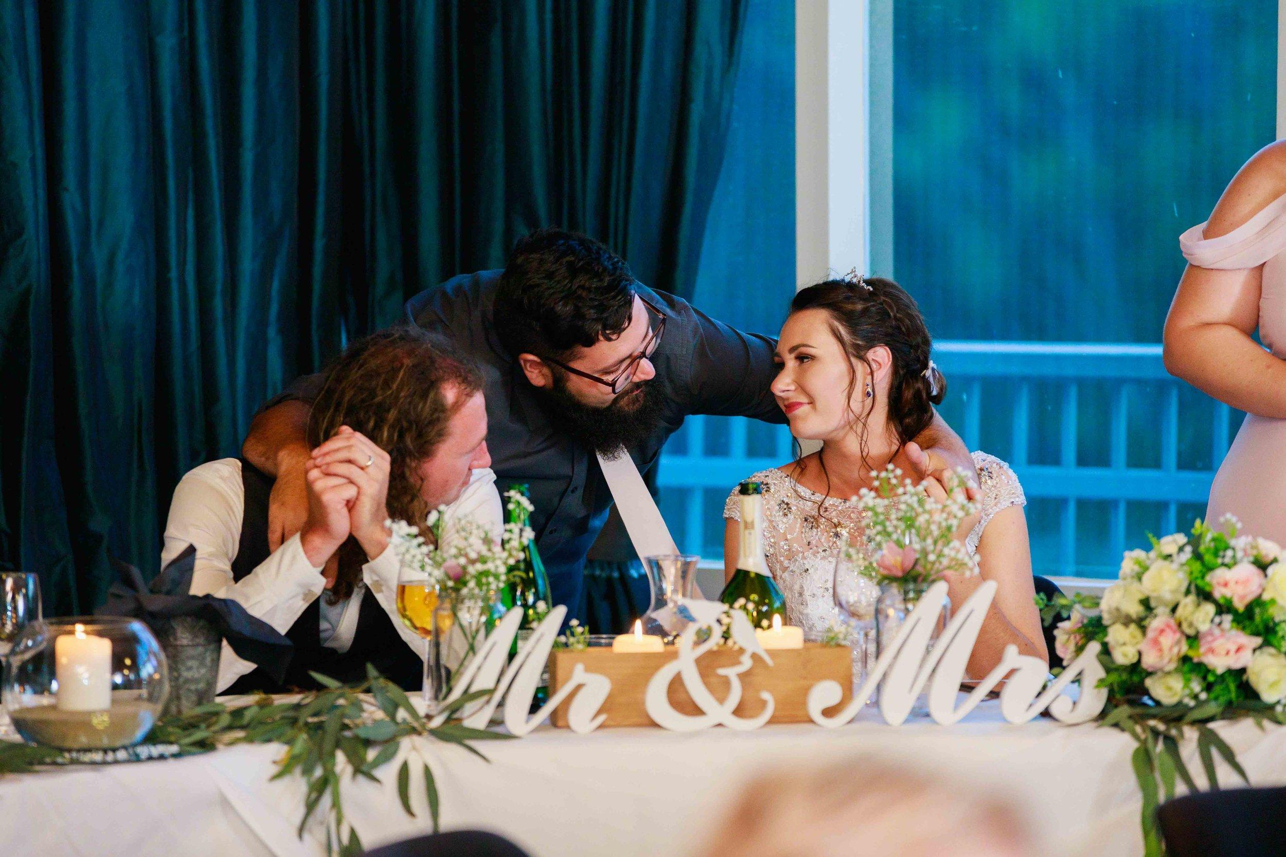 the-chalet-highlight-wedding-photography-palmerston-north-215.jpg