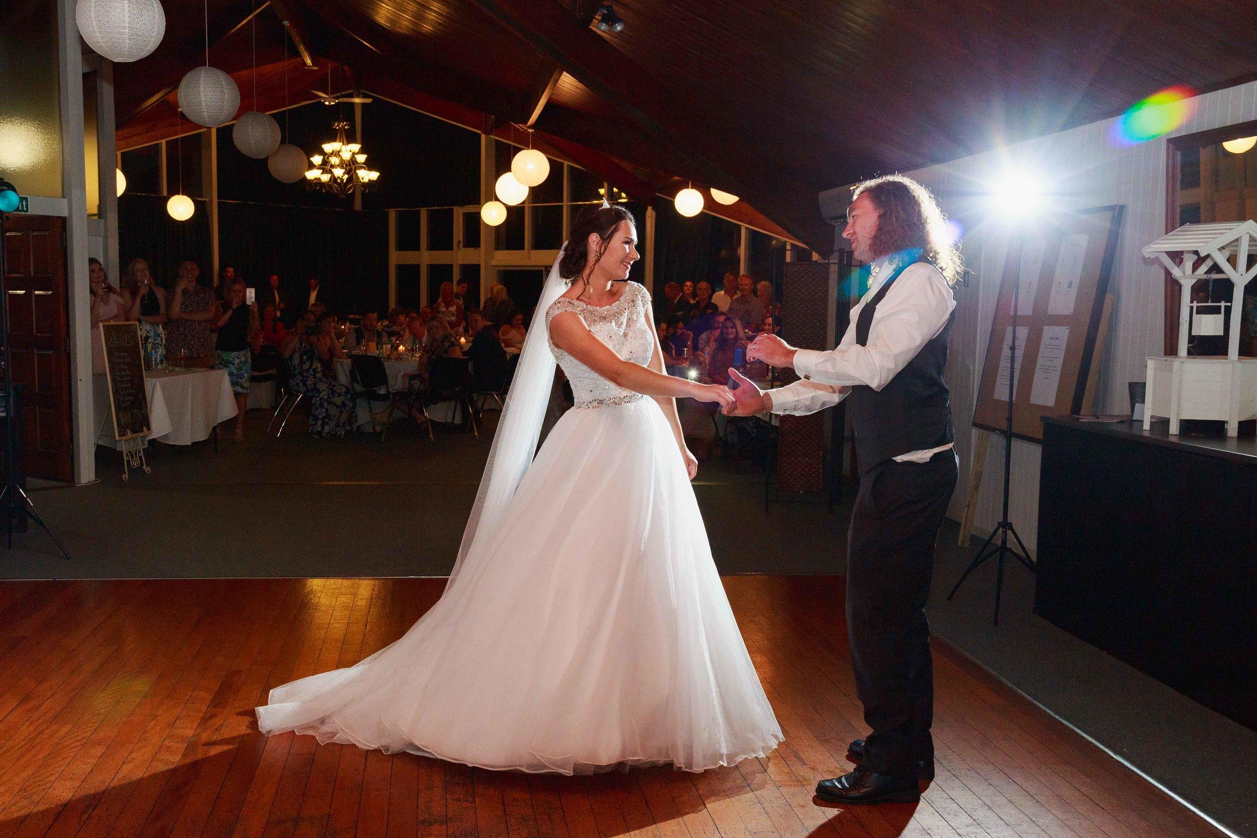 the-chalet-highlight-wedding-photography-palmerston-north-222.jpg