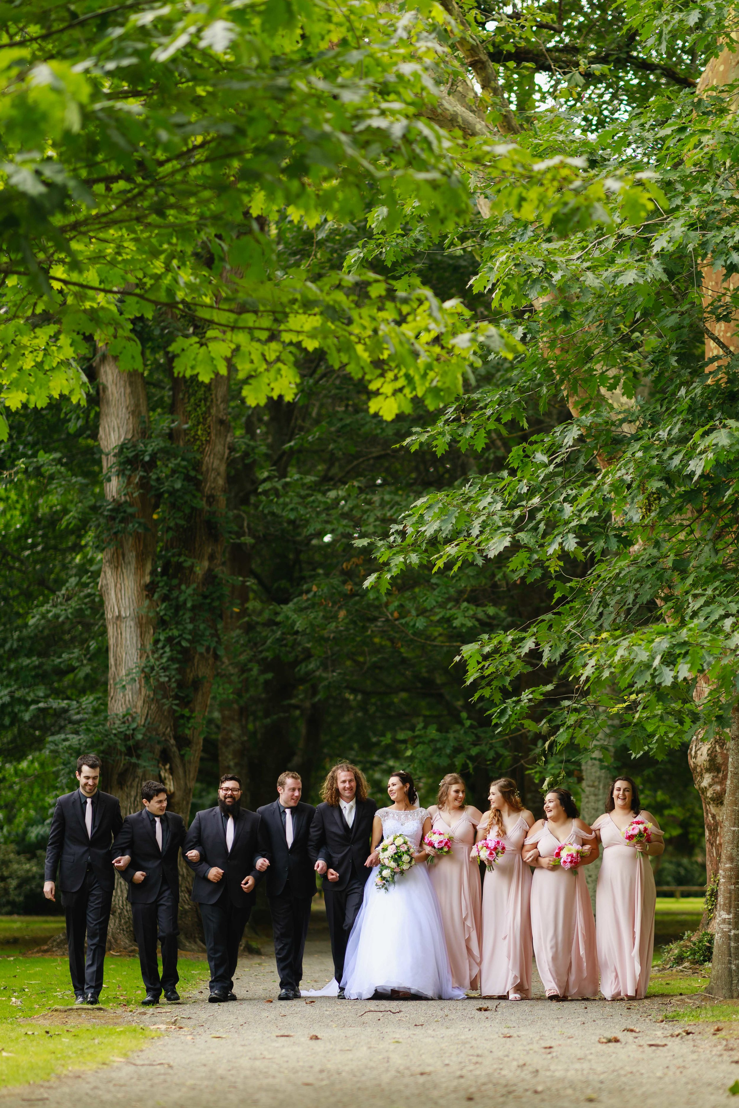 at-the-chalet-highlight-wedding-photography-palmerston-north-22.jpg