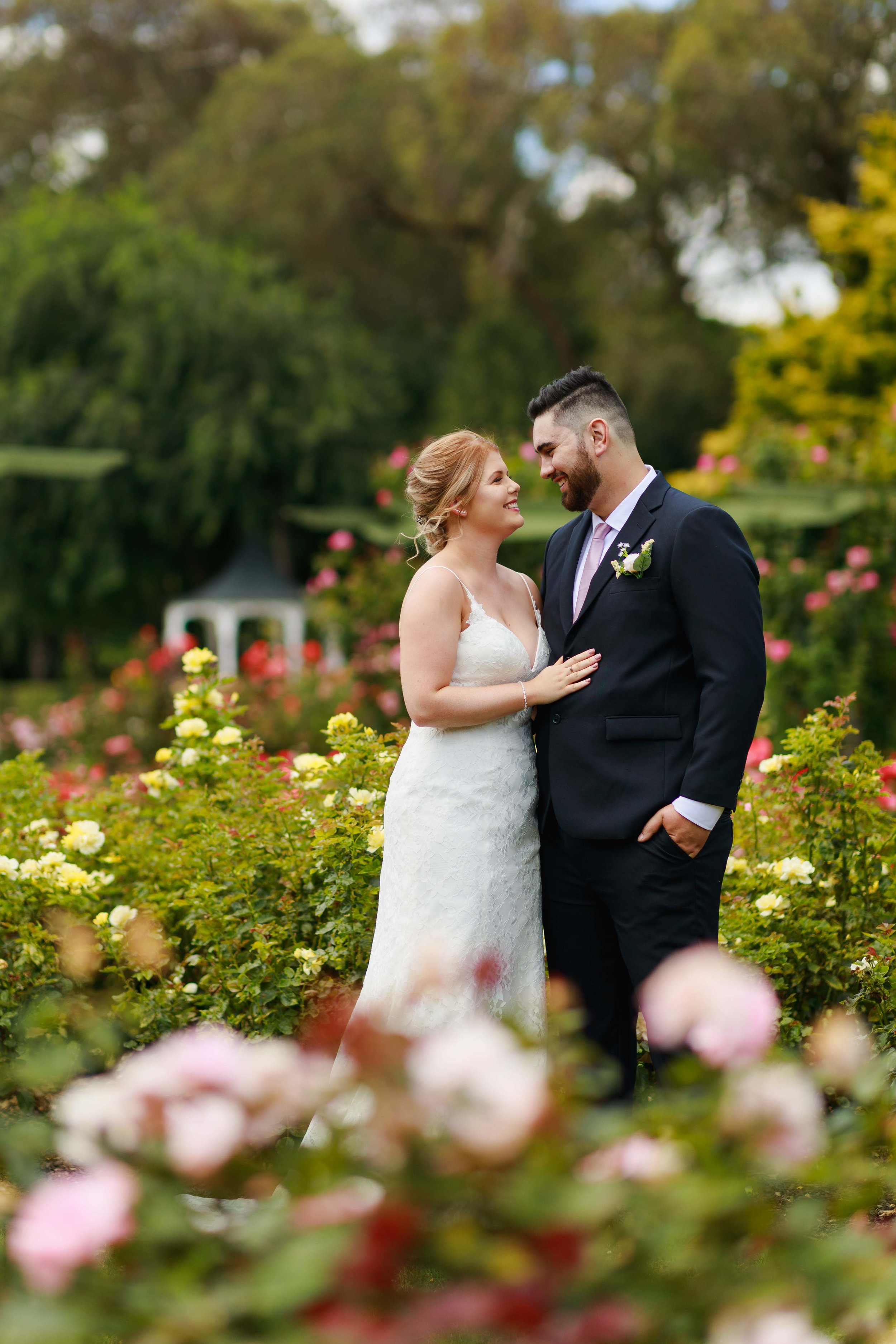 racecourse-highlight-wedding-photography-palmerston-north-42.jpg