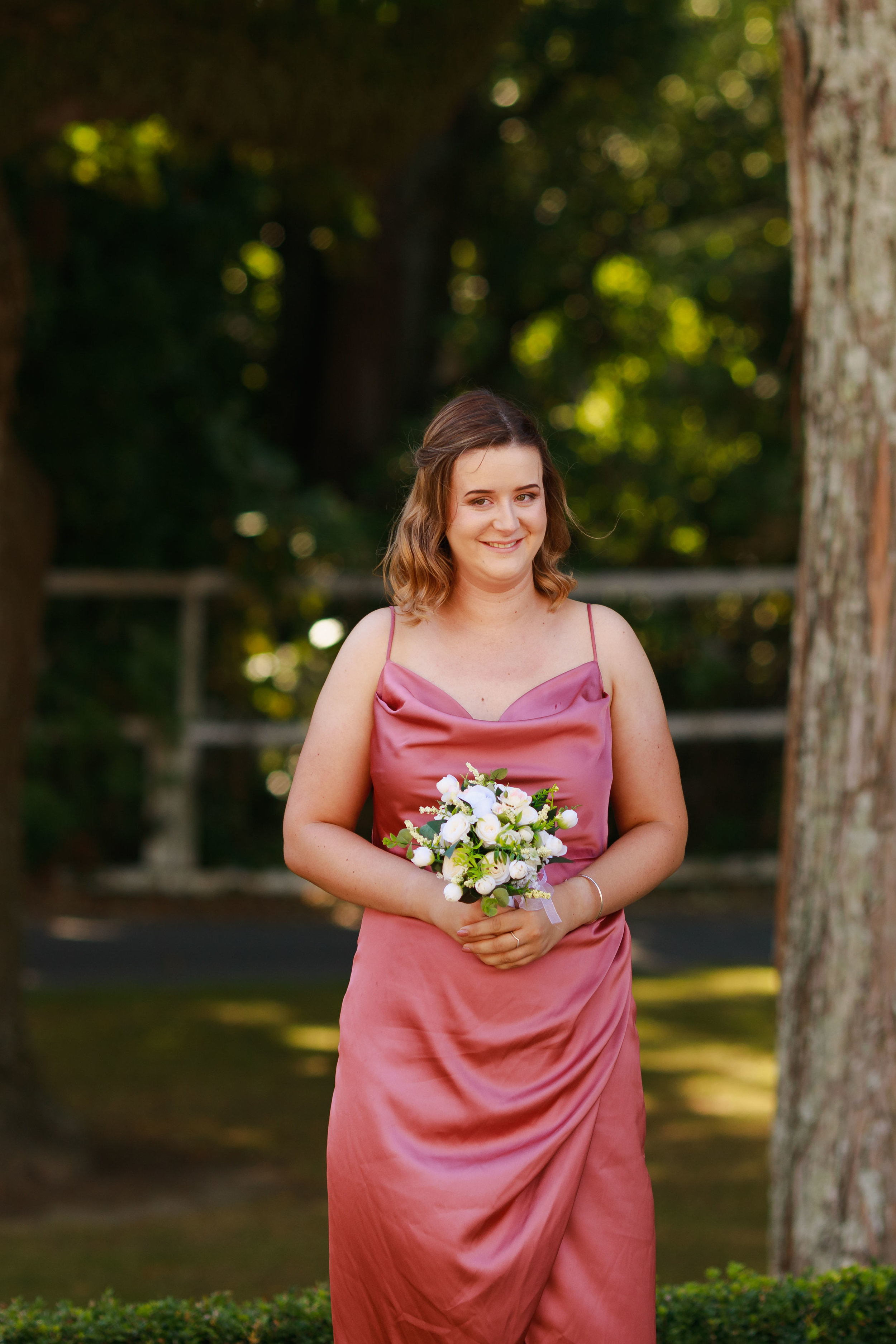 racecourse-highlight-wedding-photography-palmerston-north-84.jpg