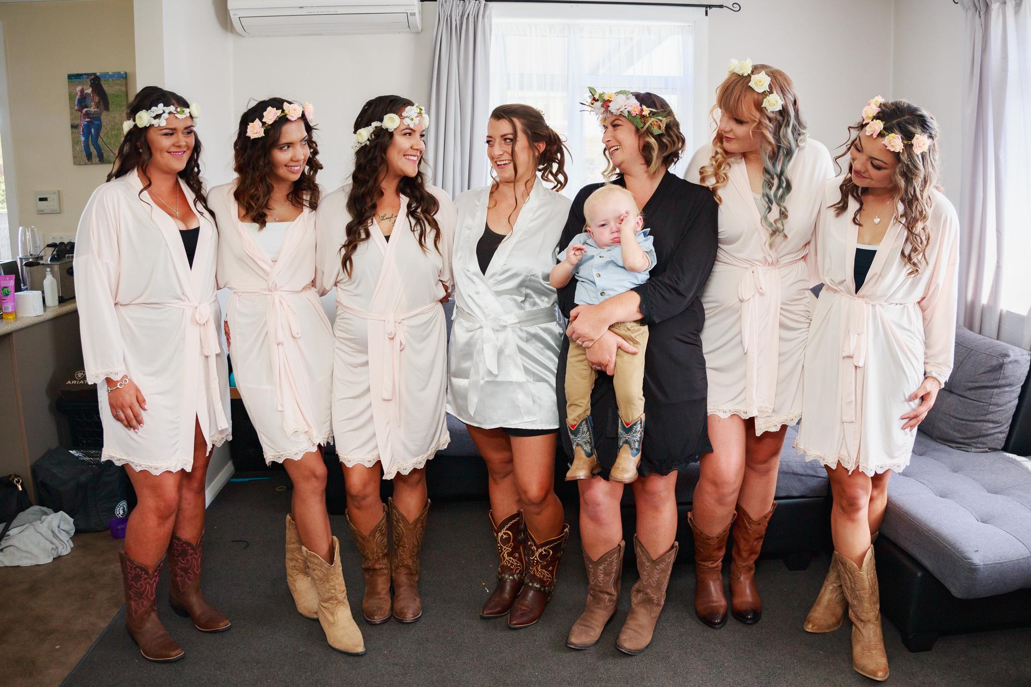 whanganui-wedding-photographer-highlight-photography-new-zealand.jpg
