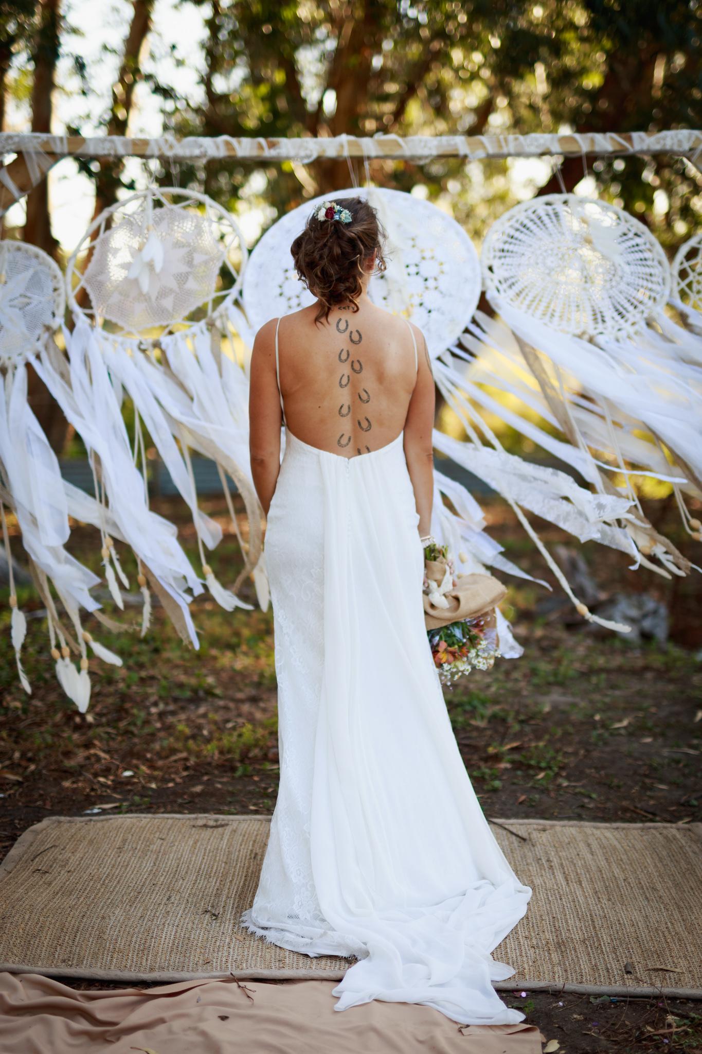 Our_Wedding_web-526.jpg