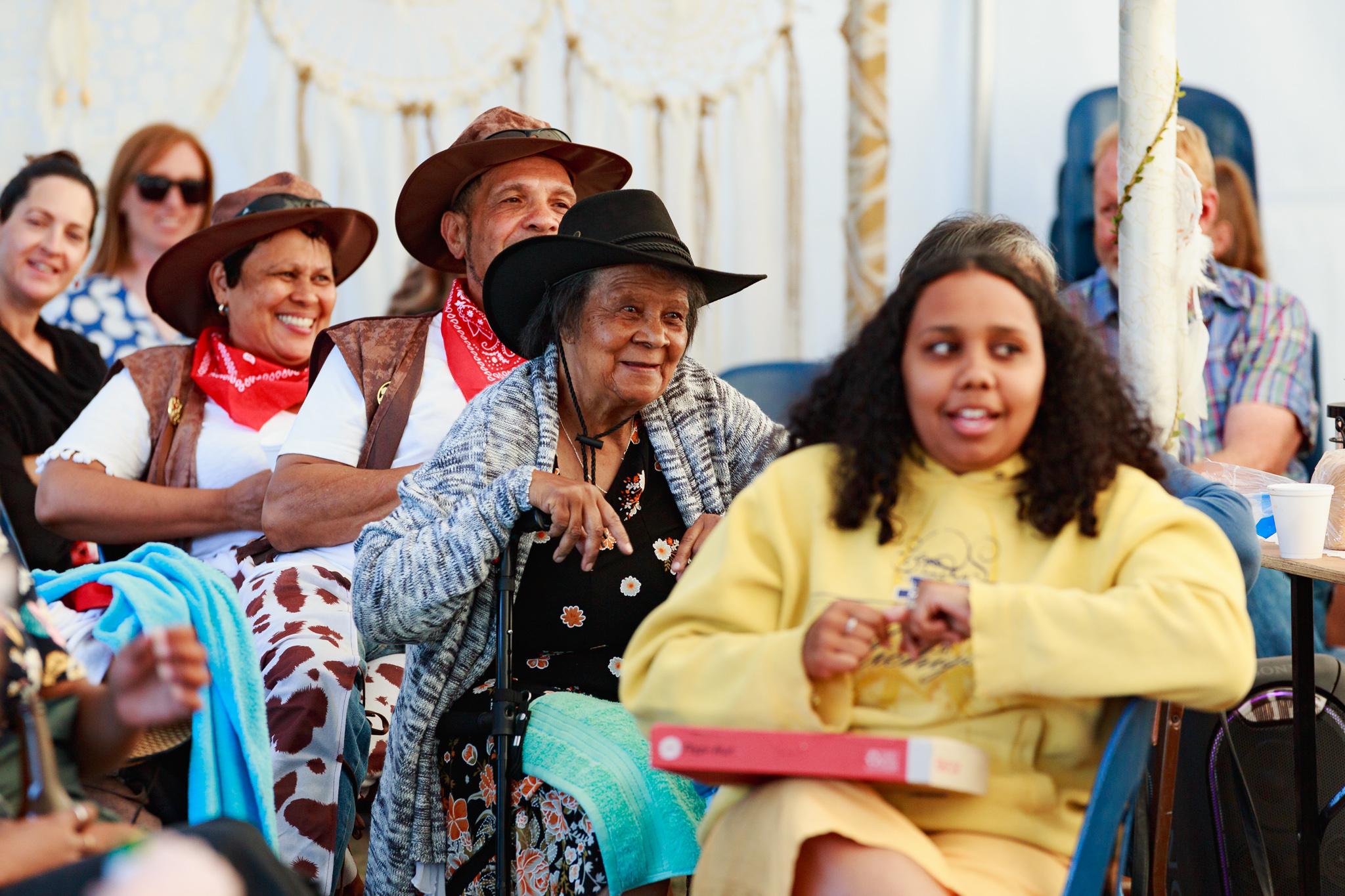 whanganui-wedding-photographer-highlight-photography-new-zealand