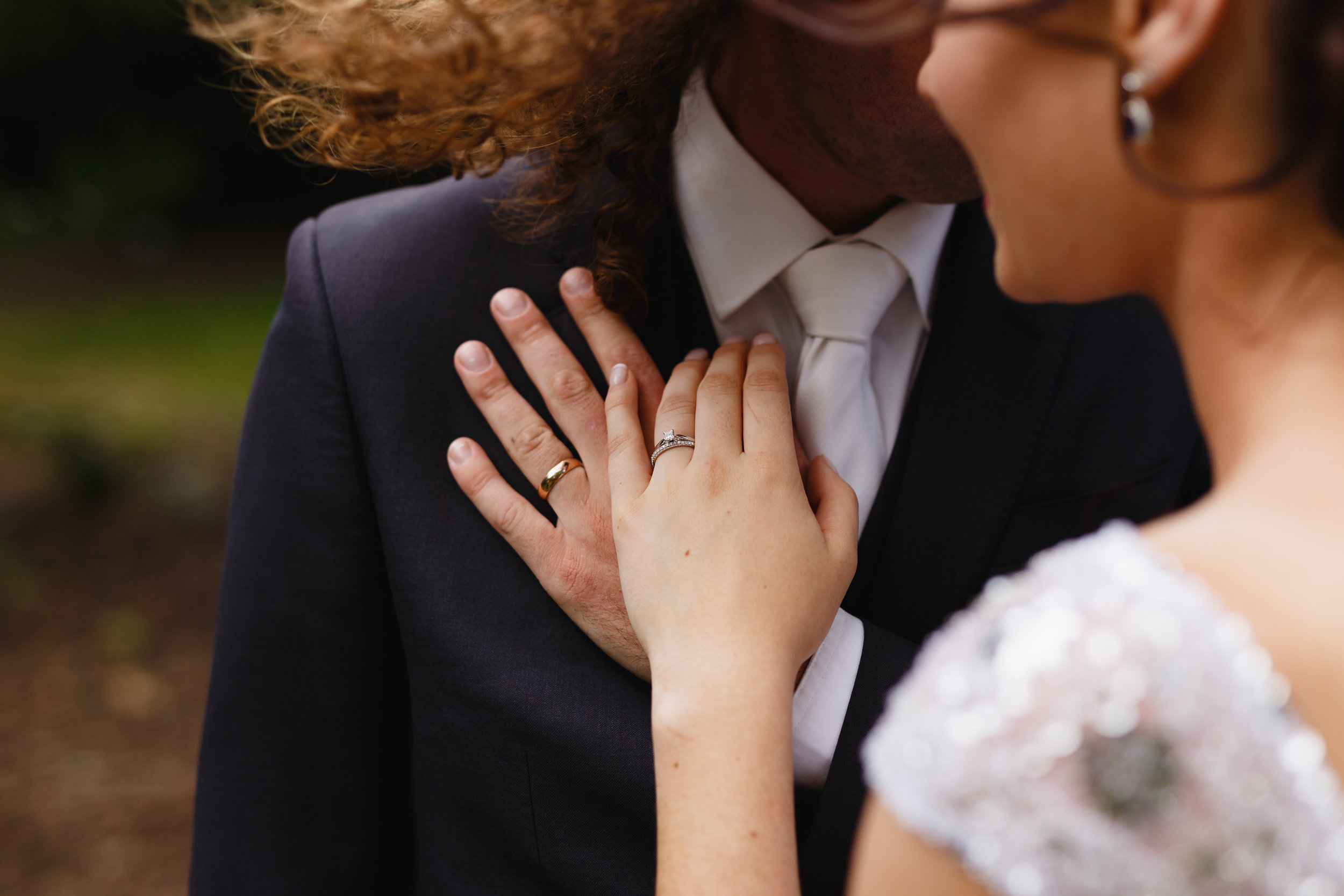 Our_Wedding_Preview-10 3.jpg